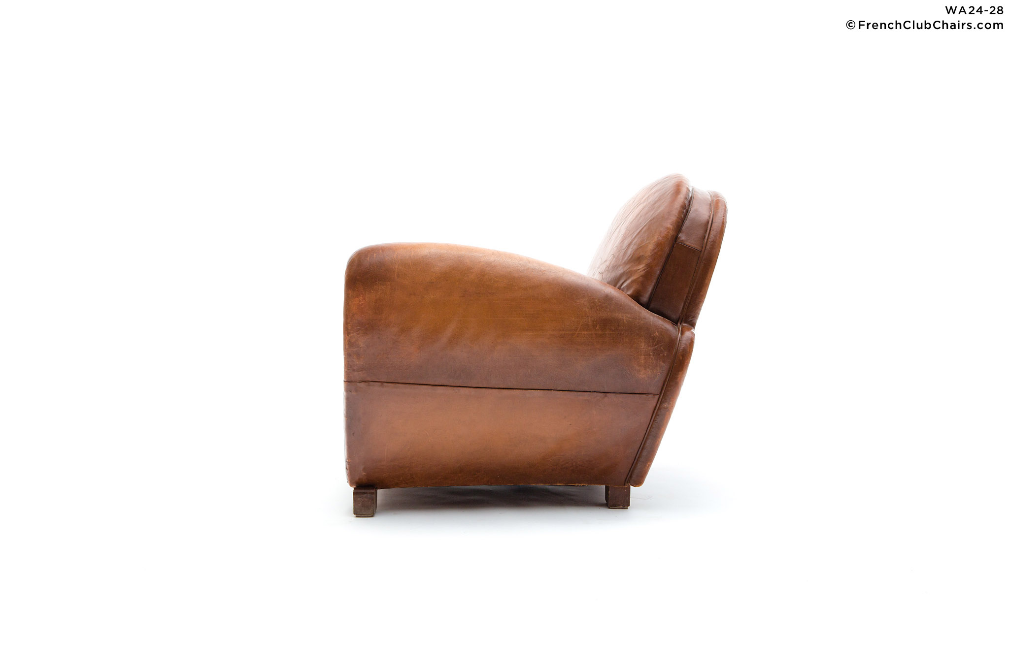 WA24-28_SILVIECINEMASOLO_W_4LT-v01-williams-antiks-leather-french-club-chair-wa_fcccom_w