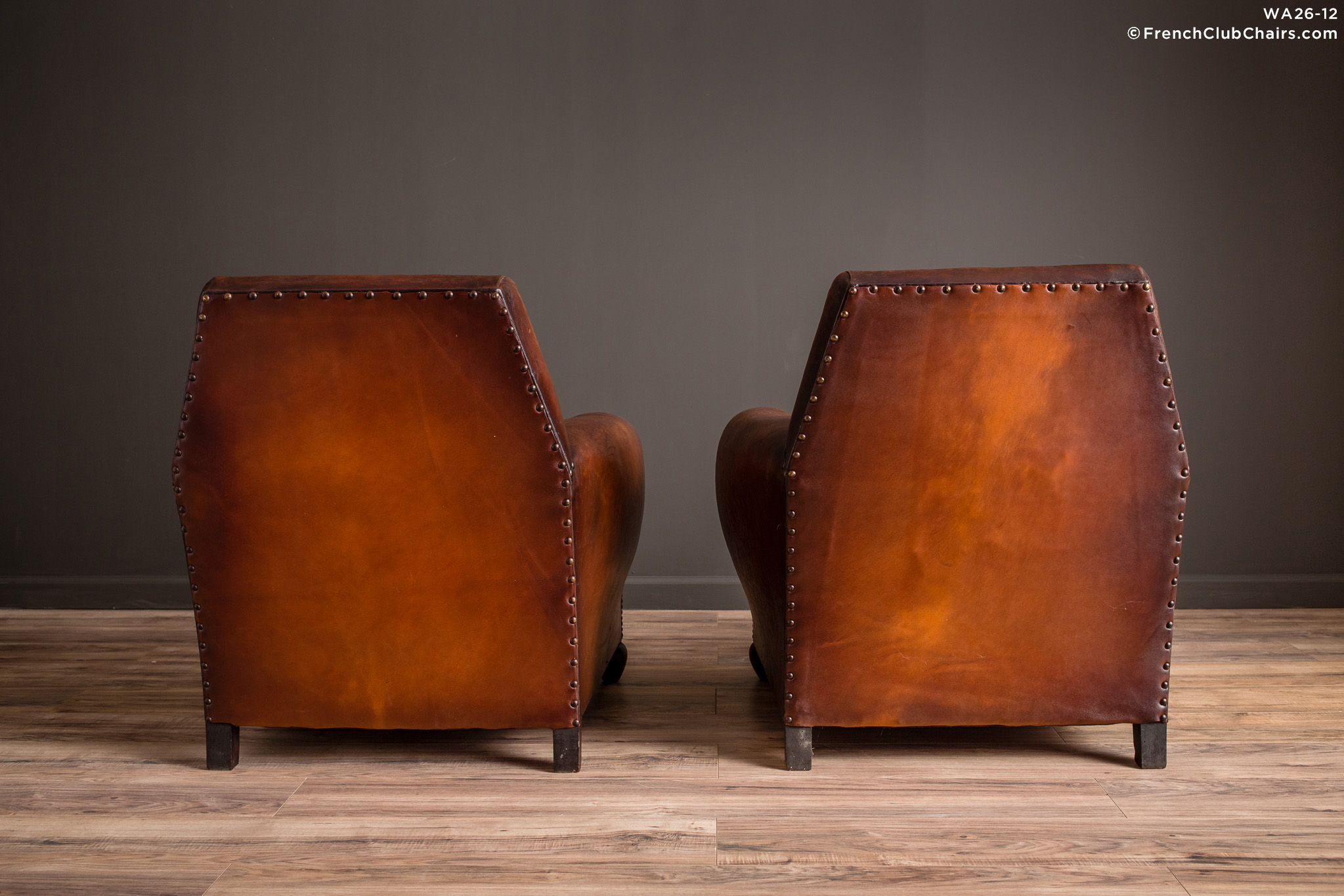 WA_26-12_Monaco_Lounge_Pair_R_2BK-v01-williams-antiks-leather-french-club-chair-wa_fcccom
