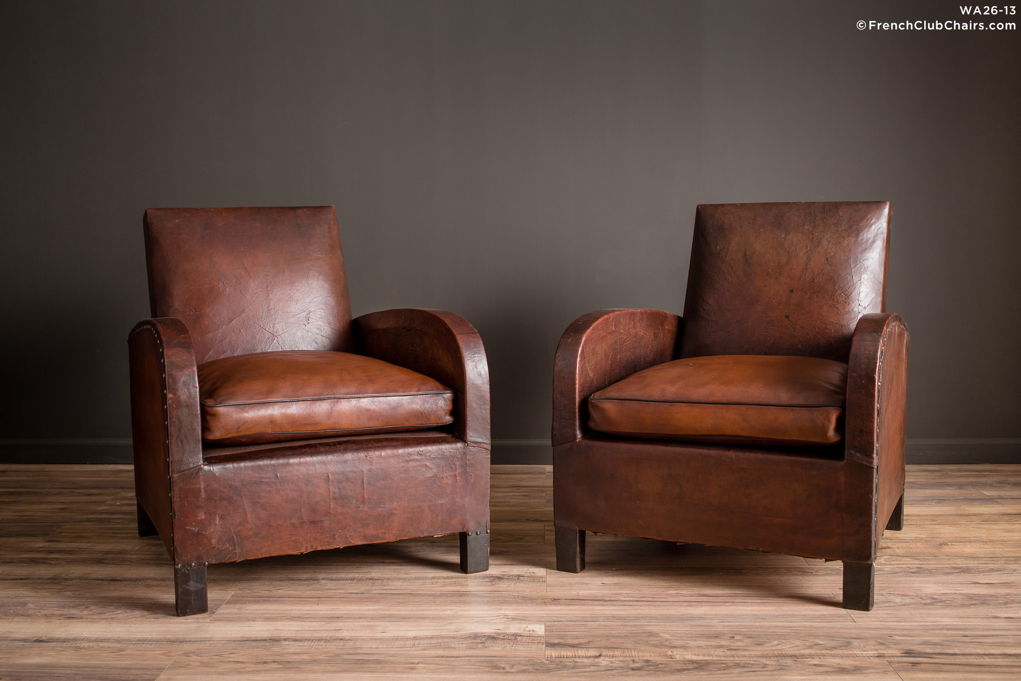 WA_26-13_Brest_Square_Pair_R_1TQ-v01-williams-antiks-leather-french-club-chair-wa_fcccom