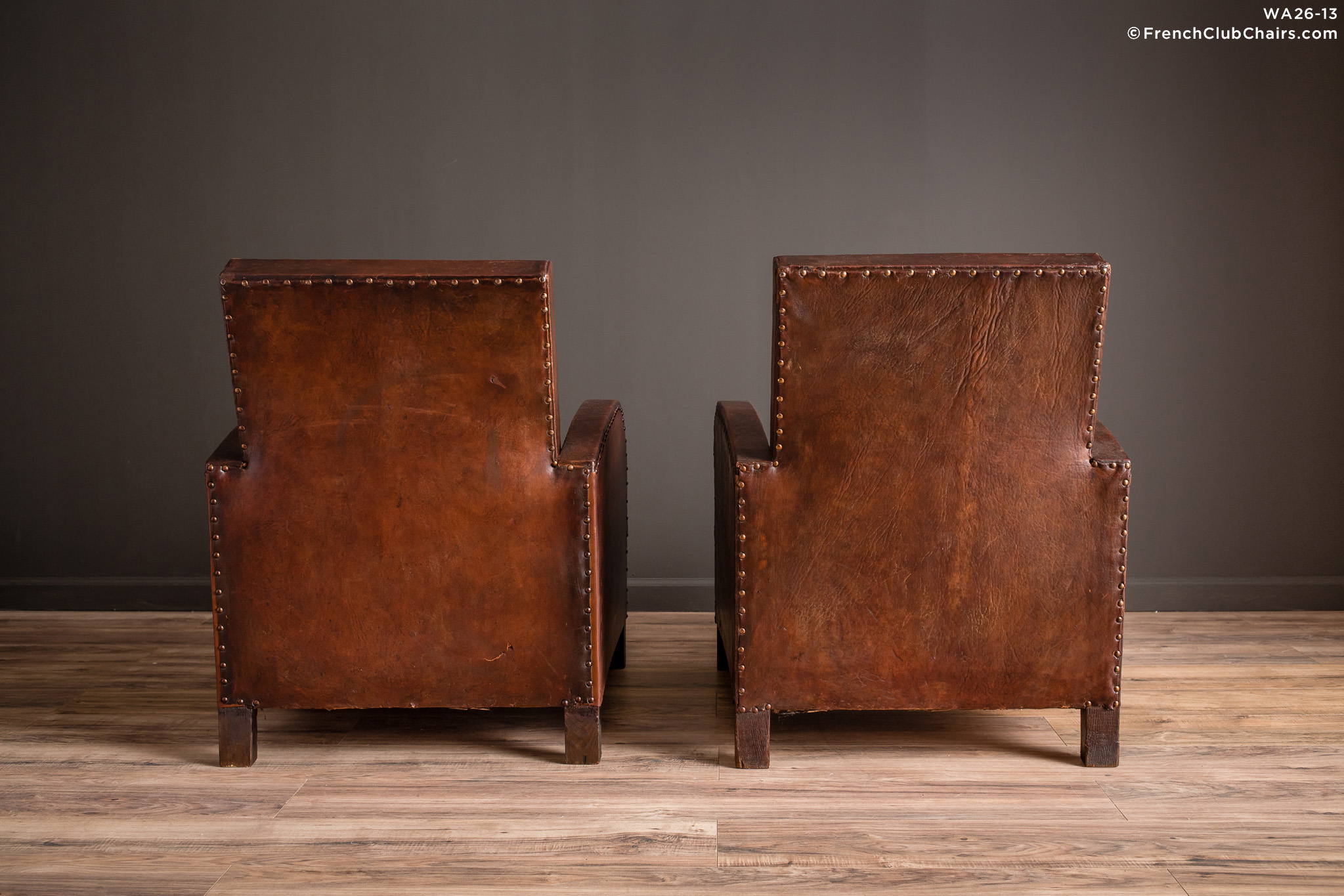 WA_26-13_Brest_Square_Pair_R_2BK-v01-williams-antiks-leather-french-club-chair-wa_fcccom