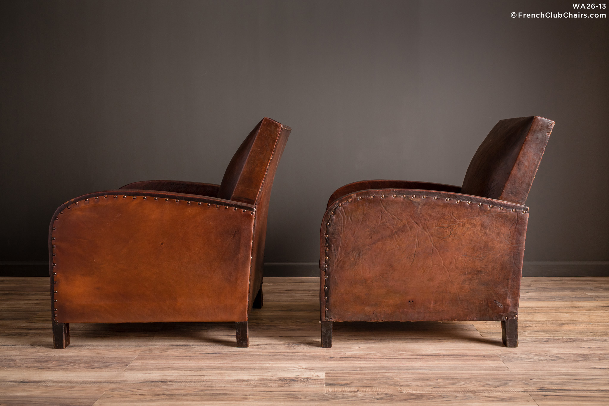 WA_26-13_Brest_Square_Pair_R_4LT-v01-williams-antiks-leather-french-club-chair-wa_fcccom