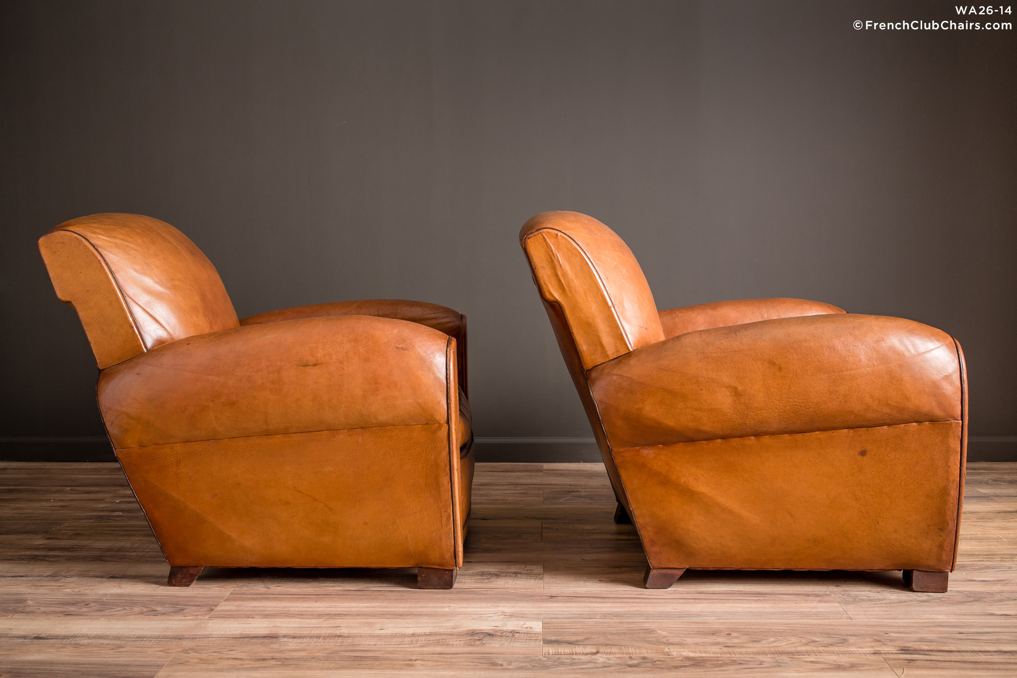 WA_26-14_Liseaux_Rollback_Caramel_Pair_R_3RT-v01-williams-antiks-leather-french-club-chair-wa_fcccom