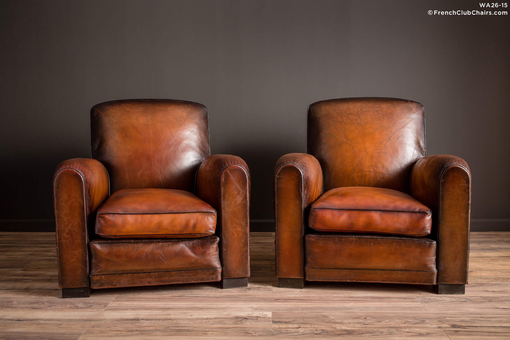 WA_26-15_Pontcharra_Library_Dark_Caramel_Pair_R_1TQ-v01-williams-antiks-leather-french-club-chair-wa_fcccom