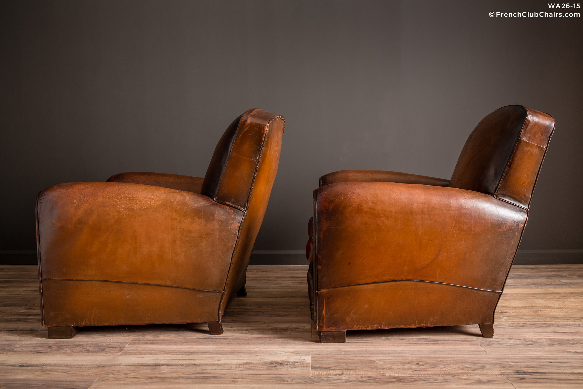 WA_26-15_Pontcharra_Library_Dark_Caramel_Pair_R_4LT-v01-williams-antiks-leather-french-club-chair-wa_fcccom