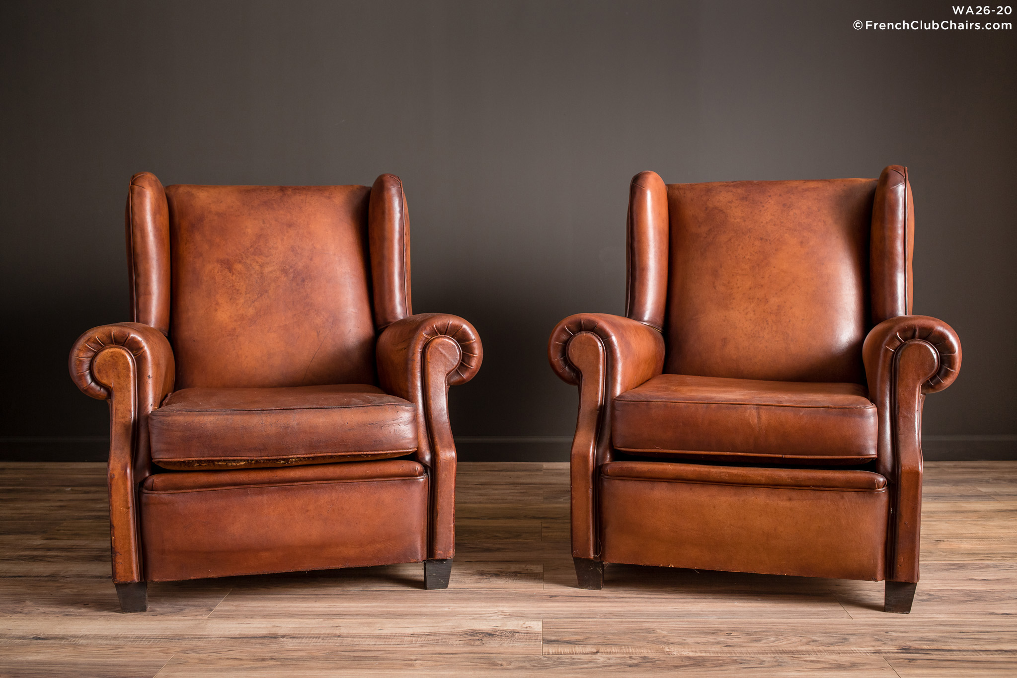 WA_26-20_Geneva_Wingback_Pair_R_1TQ-v01-williams-antiks-leather-french-club-chair-wa_fcccom