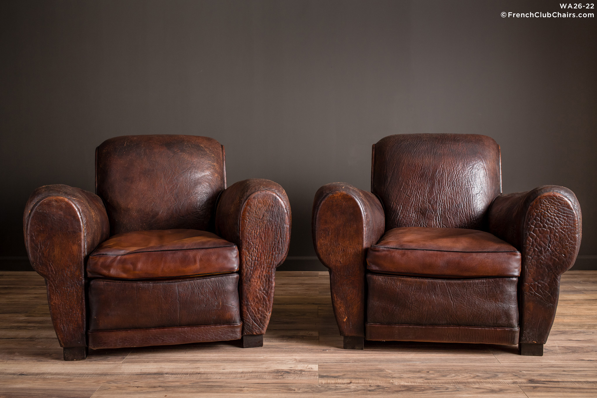 WA_26-22_Biarritz_Rich_Chocolate_Rollback_pair_R_1TQ-v01-williams-antiks-leather-french-club-chair-wa_fcccom