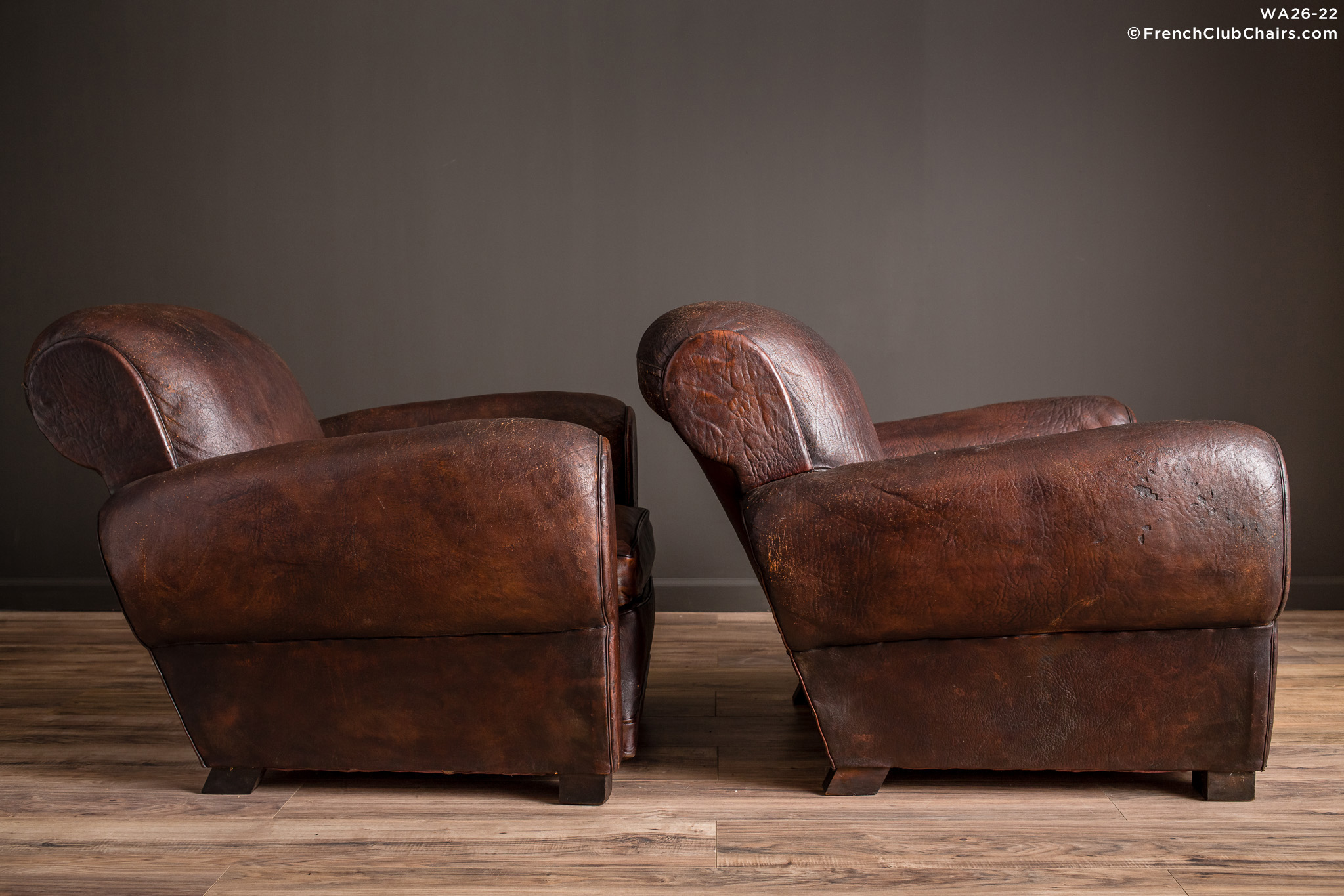 WA_26-22_Biarritz_Rich_Chocolate_Rollback_pair_R_3RT-v01-williams-antiks-leather-french-club-chair-wa_fcccom