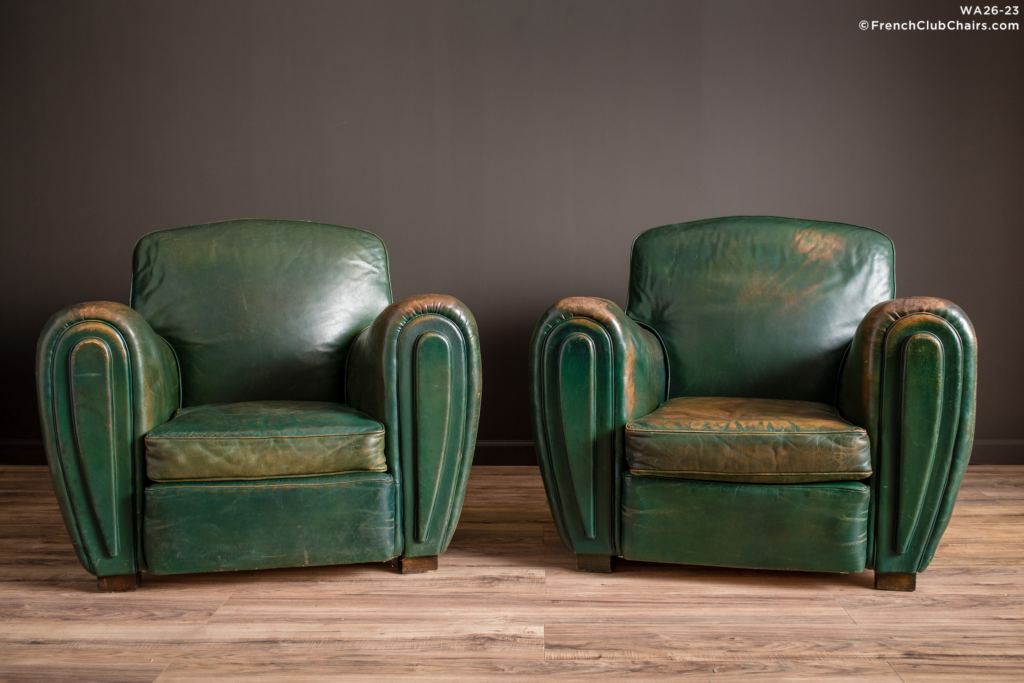 WA_26-23_Chairs_Green_Salon_Library_R_1TQ-v01-williams-antiks-leather-french-club-chair-wa_fcccom