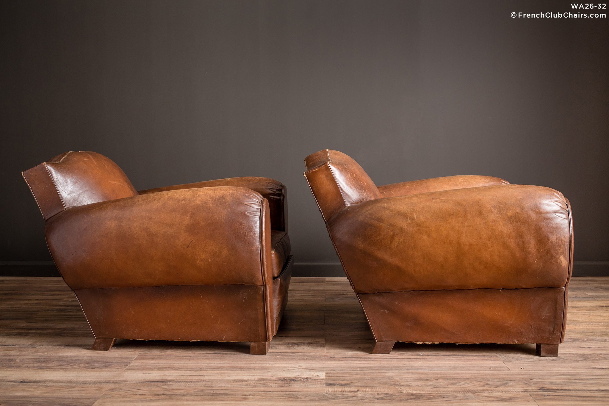 WA_26-32_Royal_Mustache_Pair_R_3RT-v01-williams-antiks-leather-french-club-chair-wa_fcccom