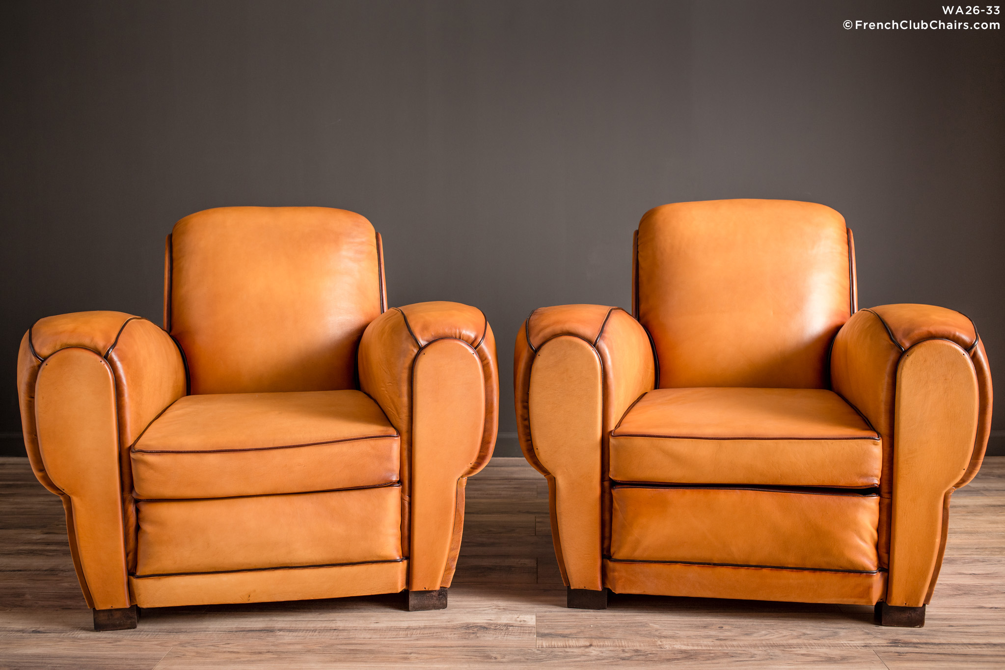 WA_26-33_Rambouillet_Rollback_Pair_R_1TQ-v01-williams-antiks-leather-french-club-chair-wa_fcccom