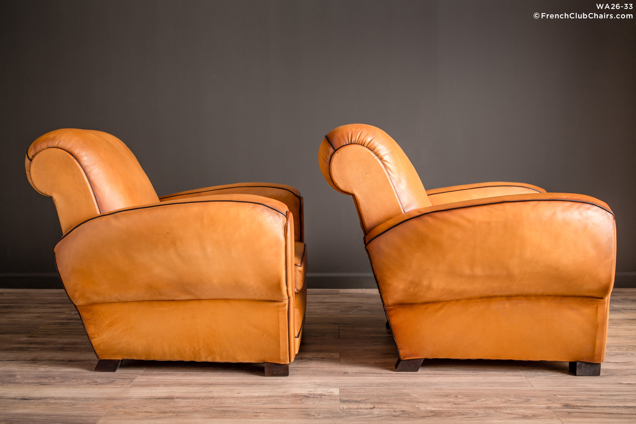WA_26-33_Rambouillet_Rollback_Pair_R_3RT-v01-williams-antiks-leather-french-club-chair-wa_fcccom