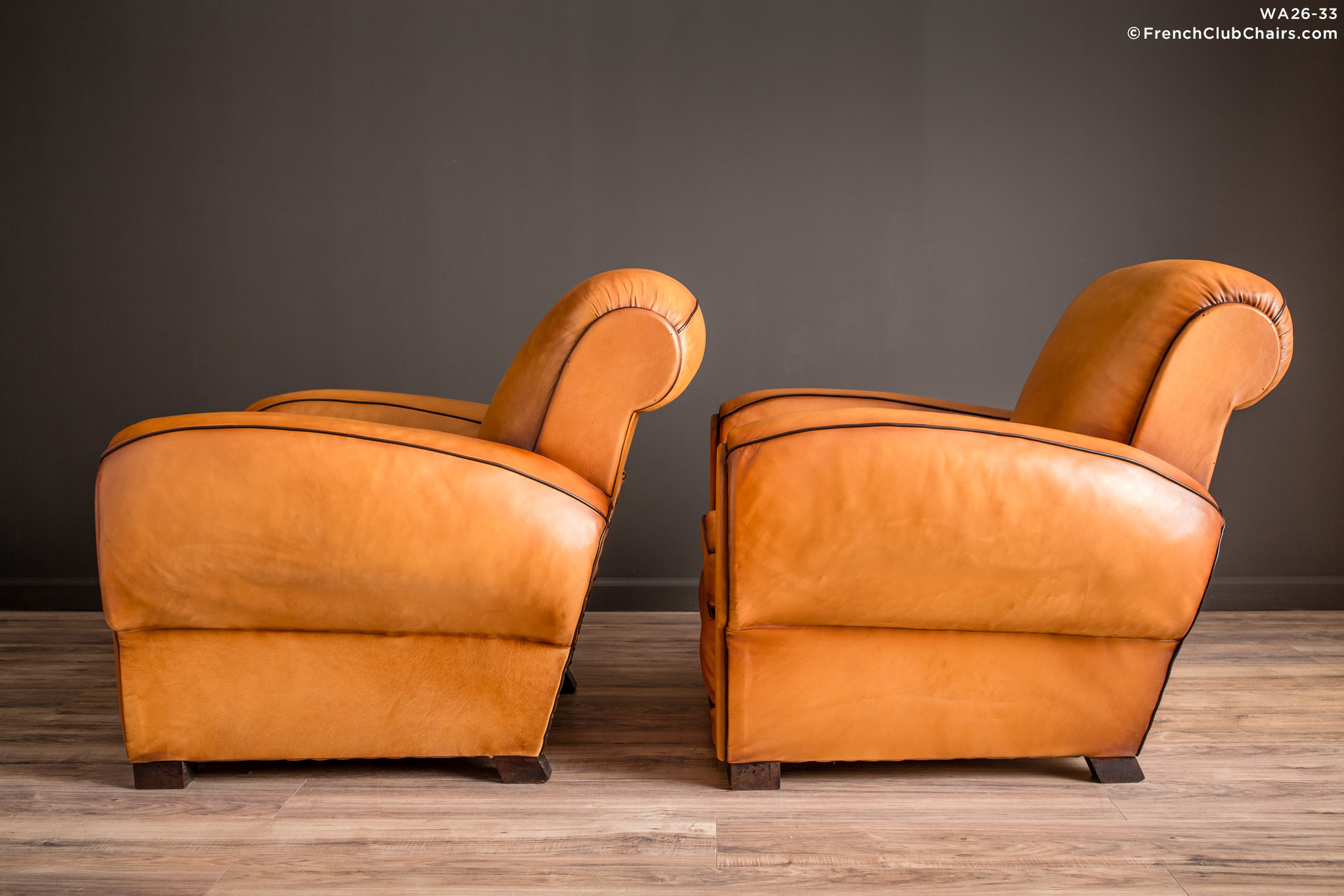 WA_26-33_Rambouillet_Rollback_Pair_R_4LT-v01-williams-antiks-leather-french-club-chair-wa_fcccom