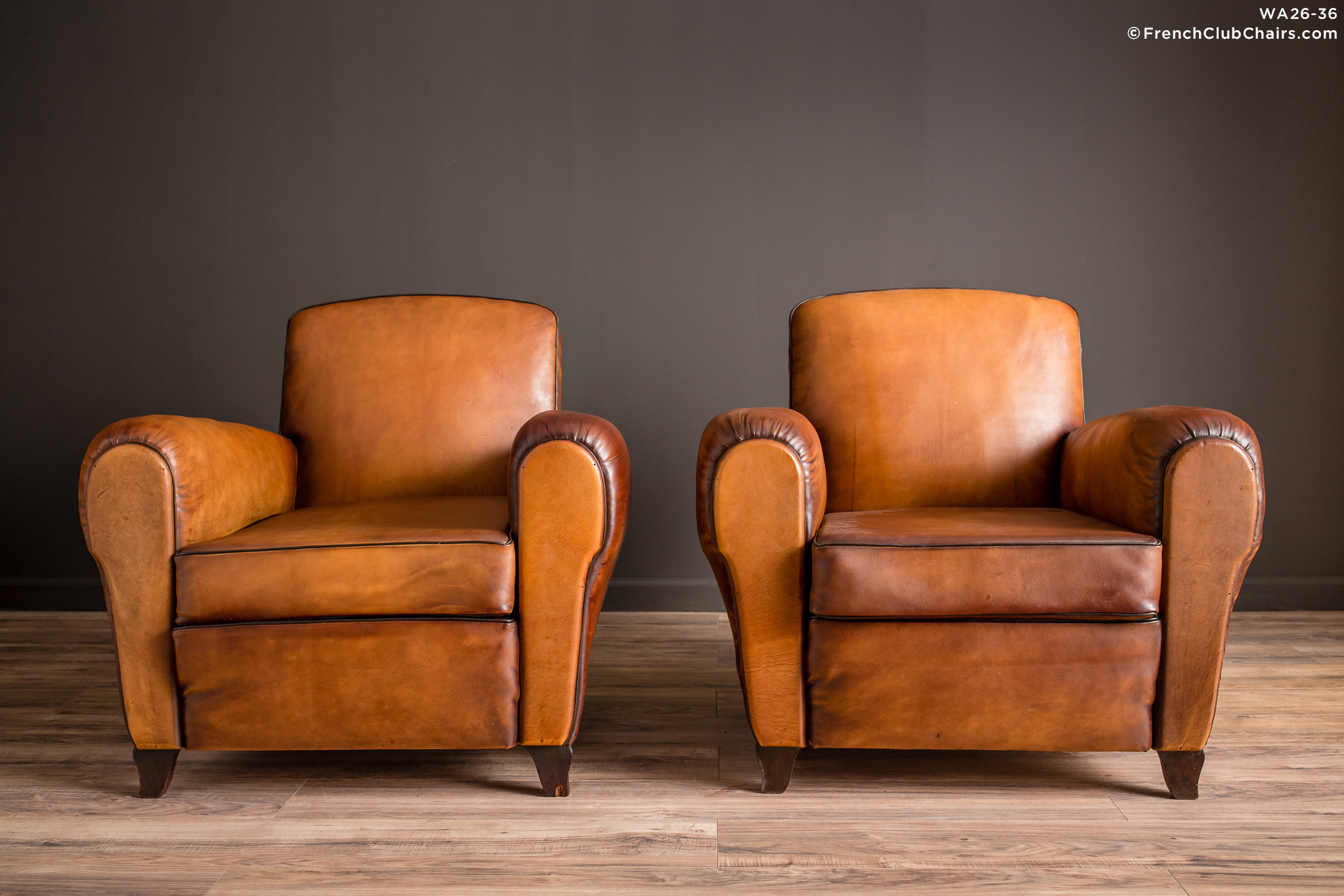 WA_26-36_Valerie_Library_Pair_R_1TQ-v01-williams-antiks-leather-french-club-chair-wa_fcccom