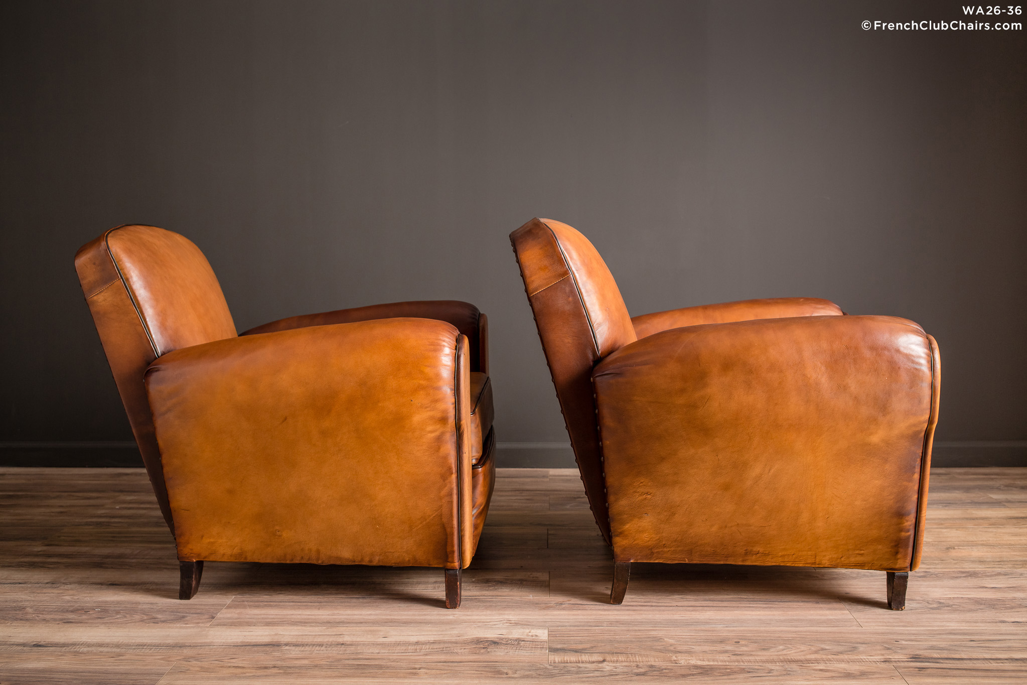 WA_26-36_Valerie_Library_Pair_R_3RT-v01-williams-antiks-leather-french-club-chair-wa_fcccom