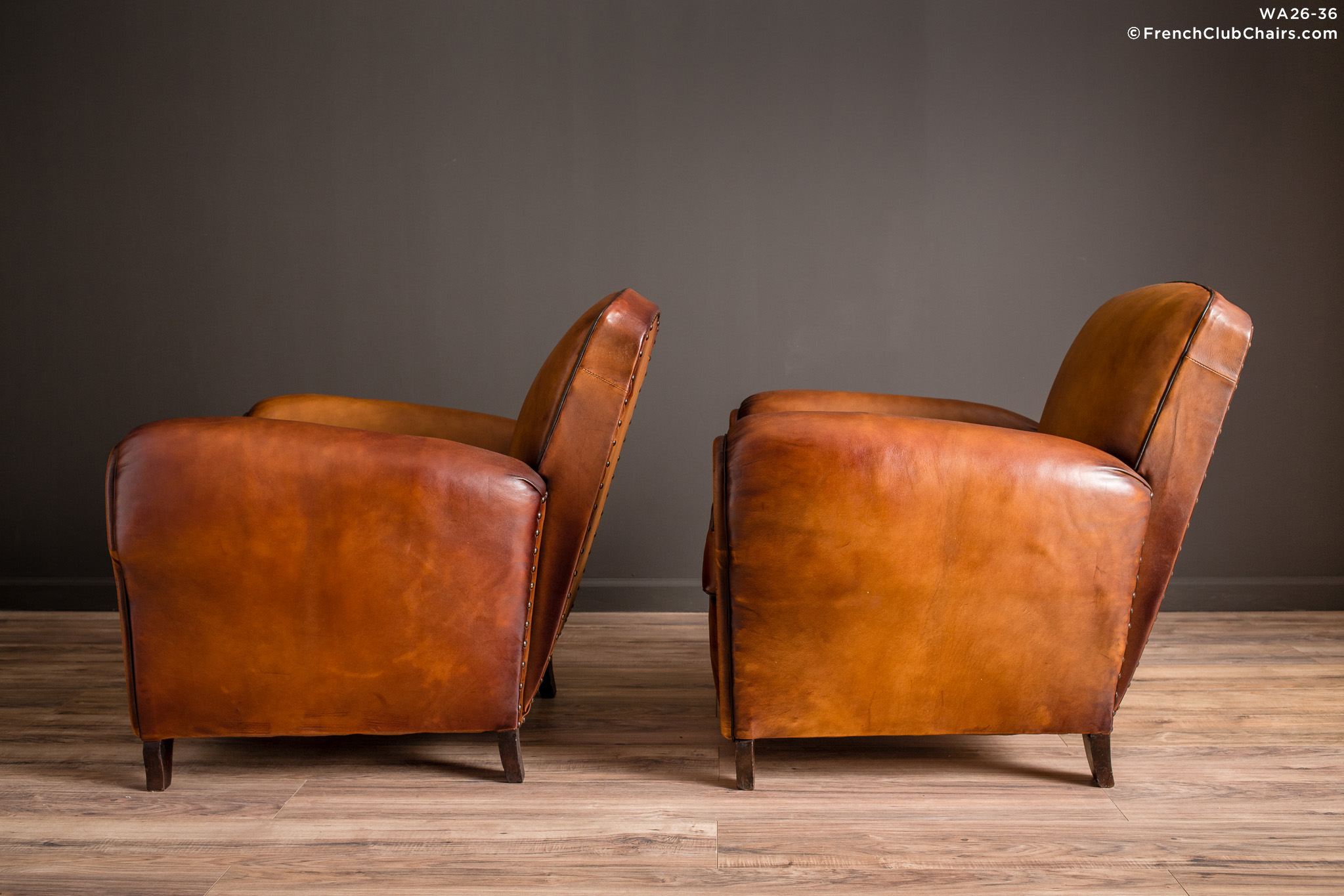 WA_26-36_Valerie_Library_Pair_R_4LT-v01-williams-antiks-leather-french-club-chair-wa_fcccom