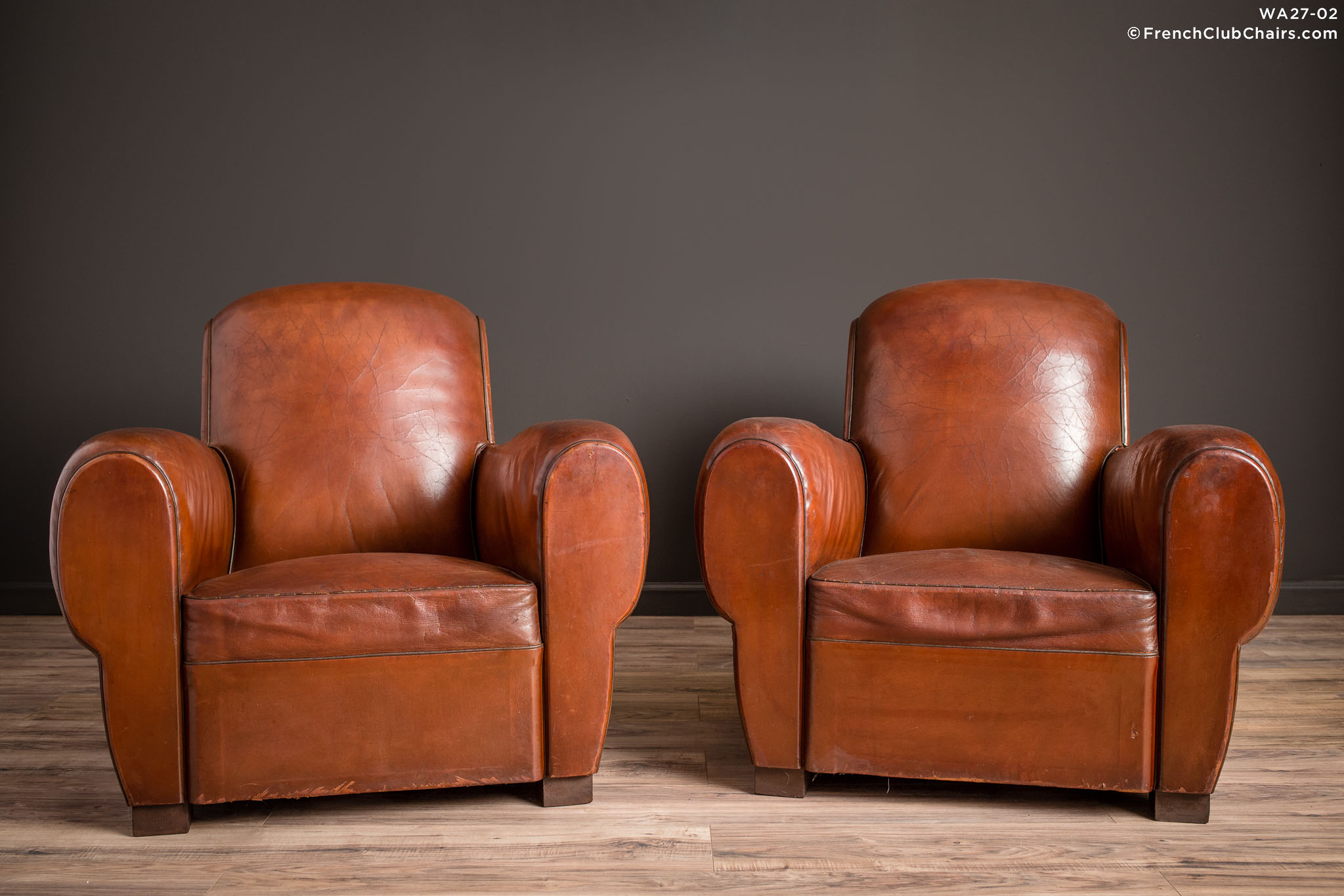 WA_27-02_Classic_Rollback_Cognac_Pair_R_1TQ-v01-williams-antiks-leather-french-club-chair-wa_fcccom