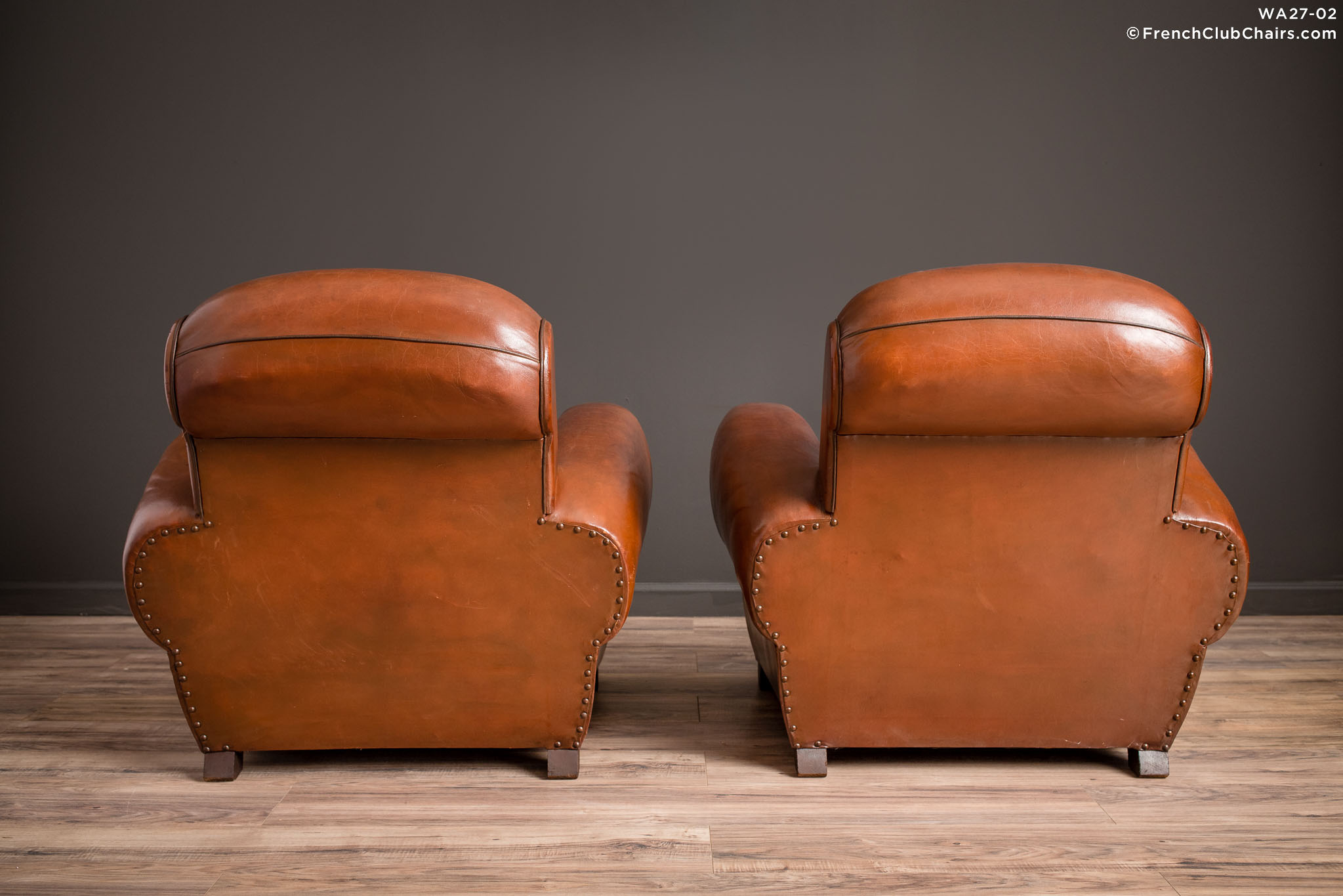 WA_27-02_Classic_Rollback_Cognac_Pair_R_2BK-v01-williams-antiks-leather-french-club-chair-wa_fcccom