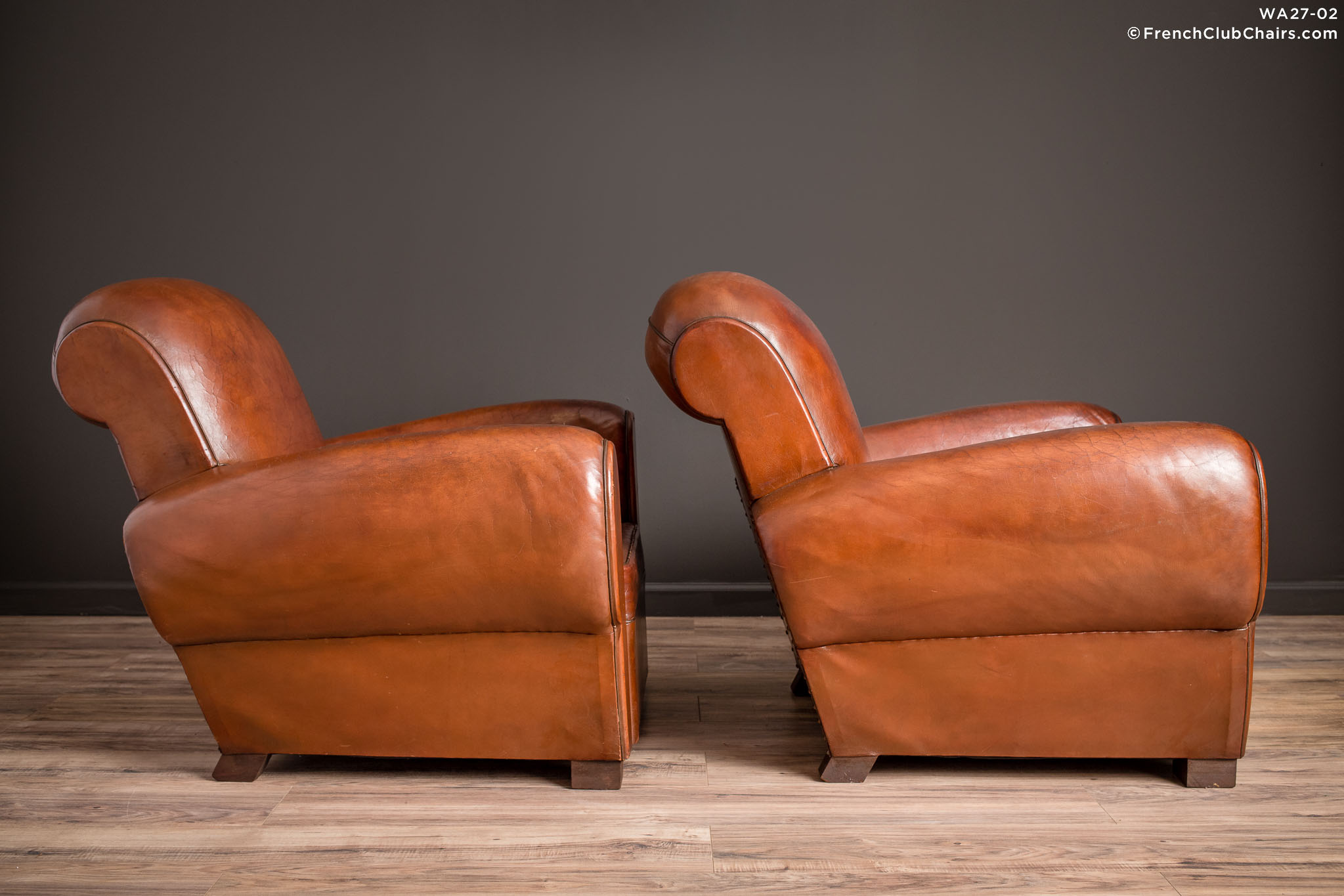 WA_27-02_Classic_Rollback_Cognac_Pair_R_3RT-v01-williams-antiks-leather-french-club-chair-wa_fcccom