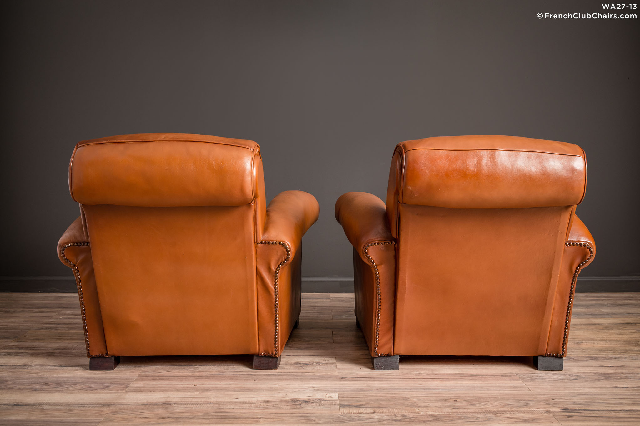 WA_27-13_La_Ministre_Rollback_Lounge_Pair_R_2BK-v01-williams-antiks-leather-french-club-chair-wa_fcccom