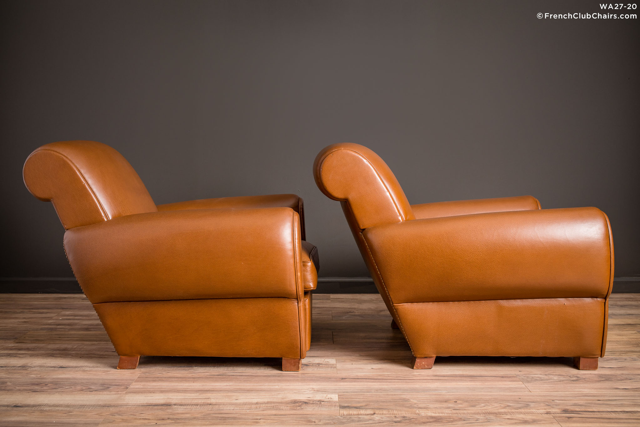 WA_27-20_Peu_de_Couchon_Rollback_Pair_R_3RT-v01-williams-antiks-leather-french-club-chair-wa_fcccom