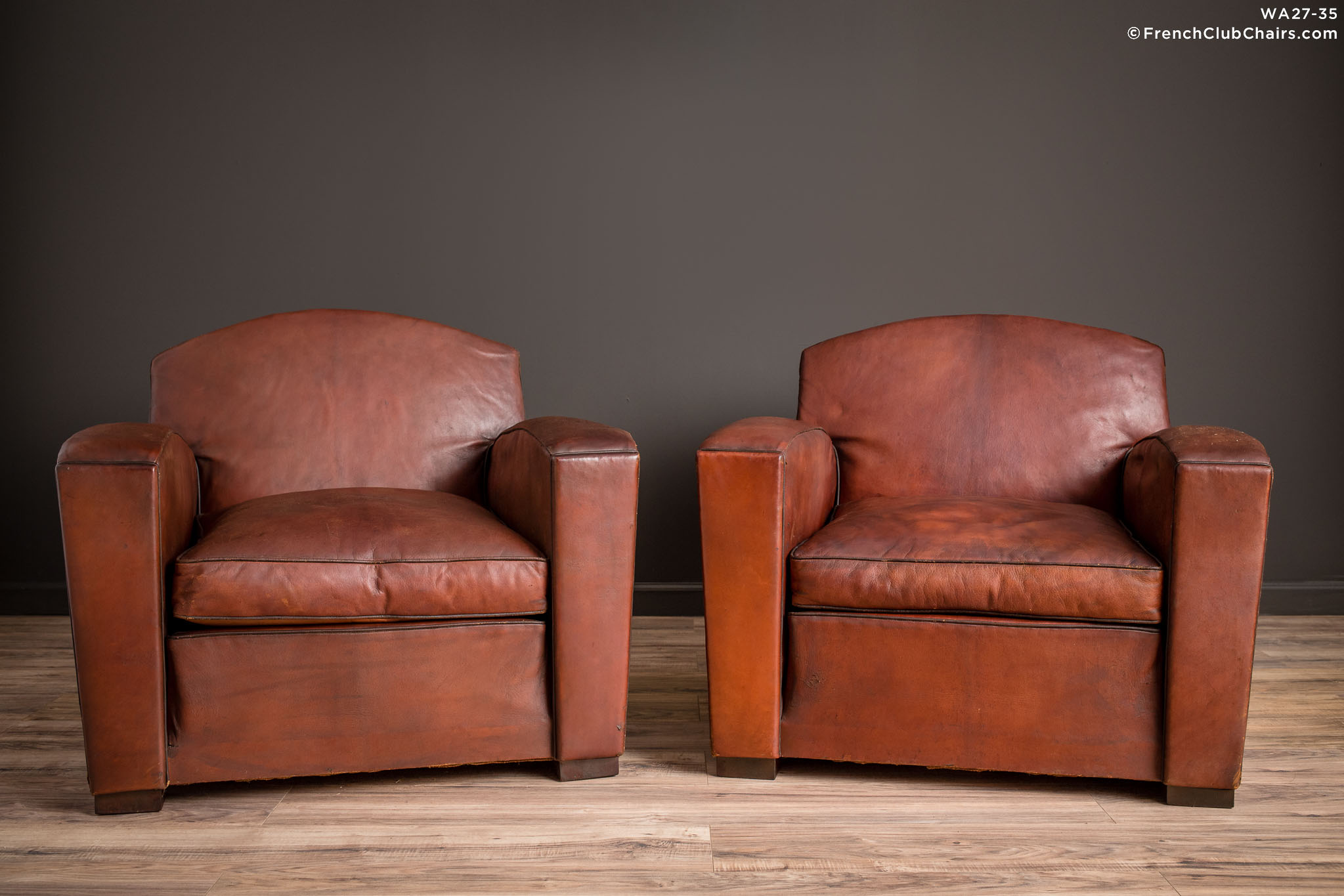 WA_27-35_Cinema_Dark_Lounge_Pair_R_1TQ-v01-williams-antiks-leather-french-club-chair-wa_fcccom