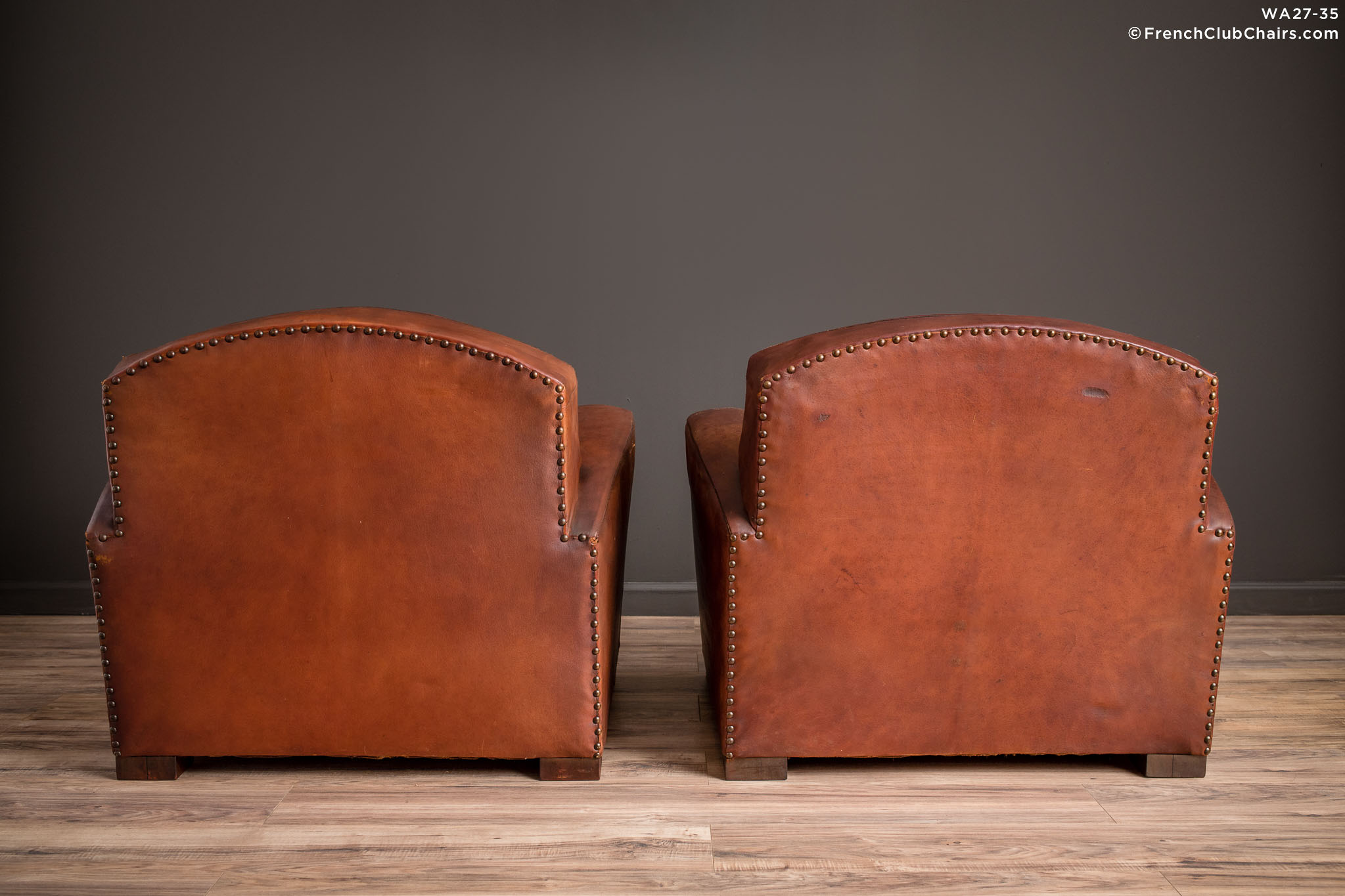 WA_27-35_Cinema_Dark_Lounge_Pair_R_2BK-v01-williams-antiks-leather-french-club-chair-wa_fcccom