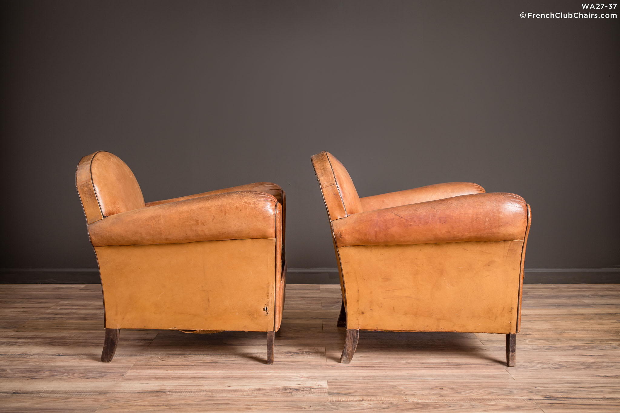 WA_27-37_Petite_Cinema_Etretat_Pair_R_3RT-v01-williams-antiks-leather-french-club-chair-wa_fcccom