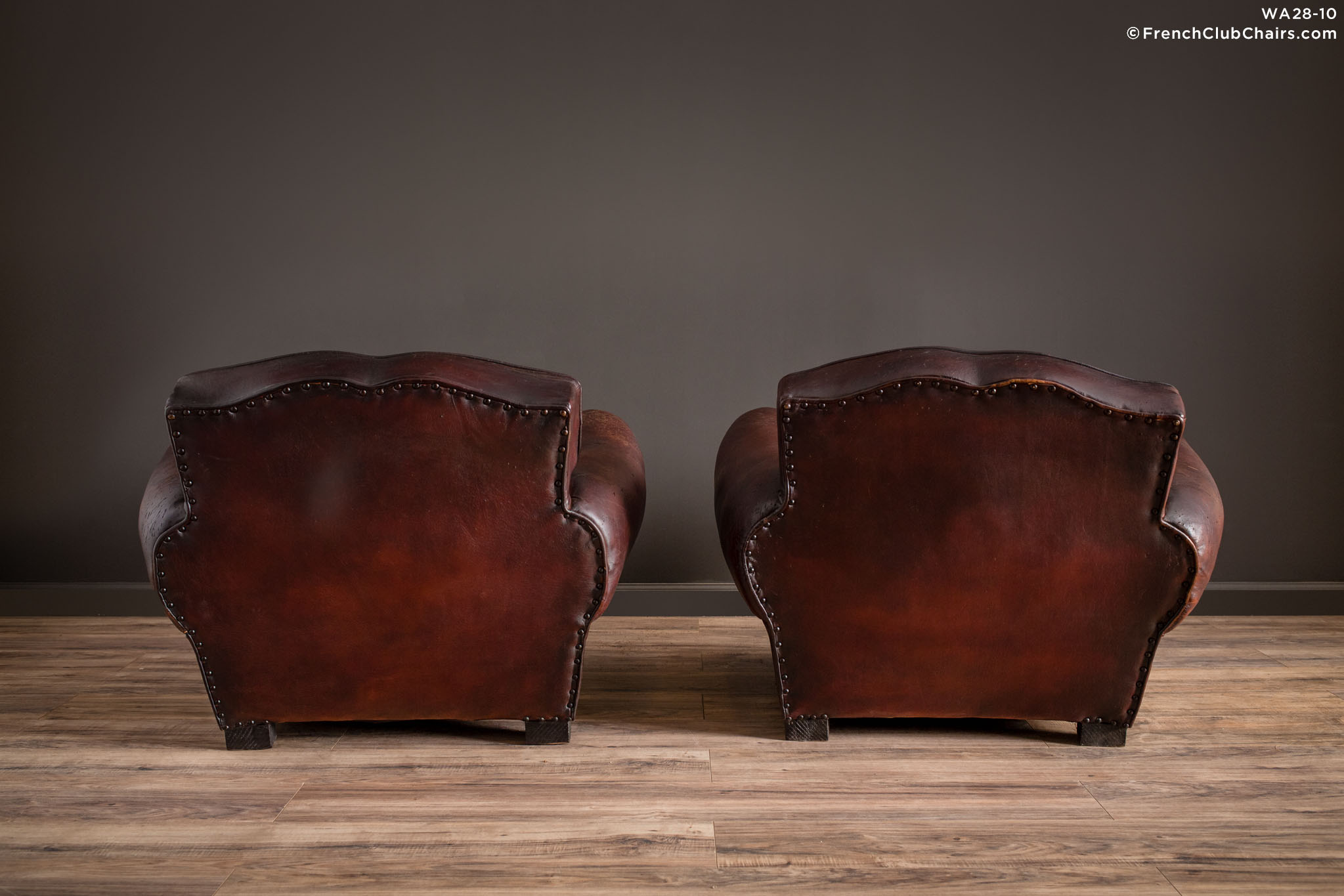 WA_28-10_La_Bastille_Mustache_Pair-restored_R_2BK1-williams-antiks-leather-french-club-chair-wa_fcccom