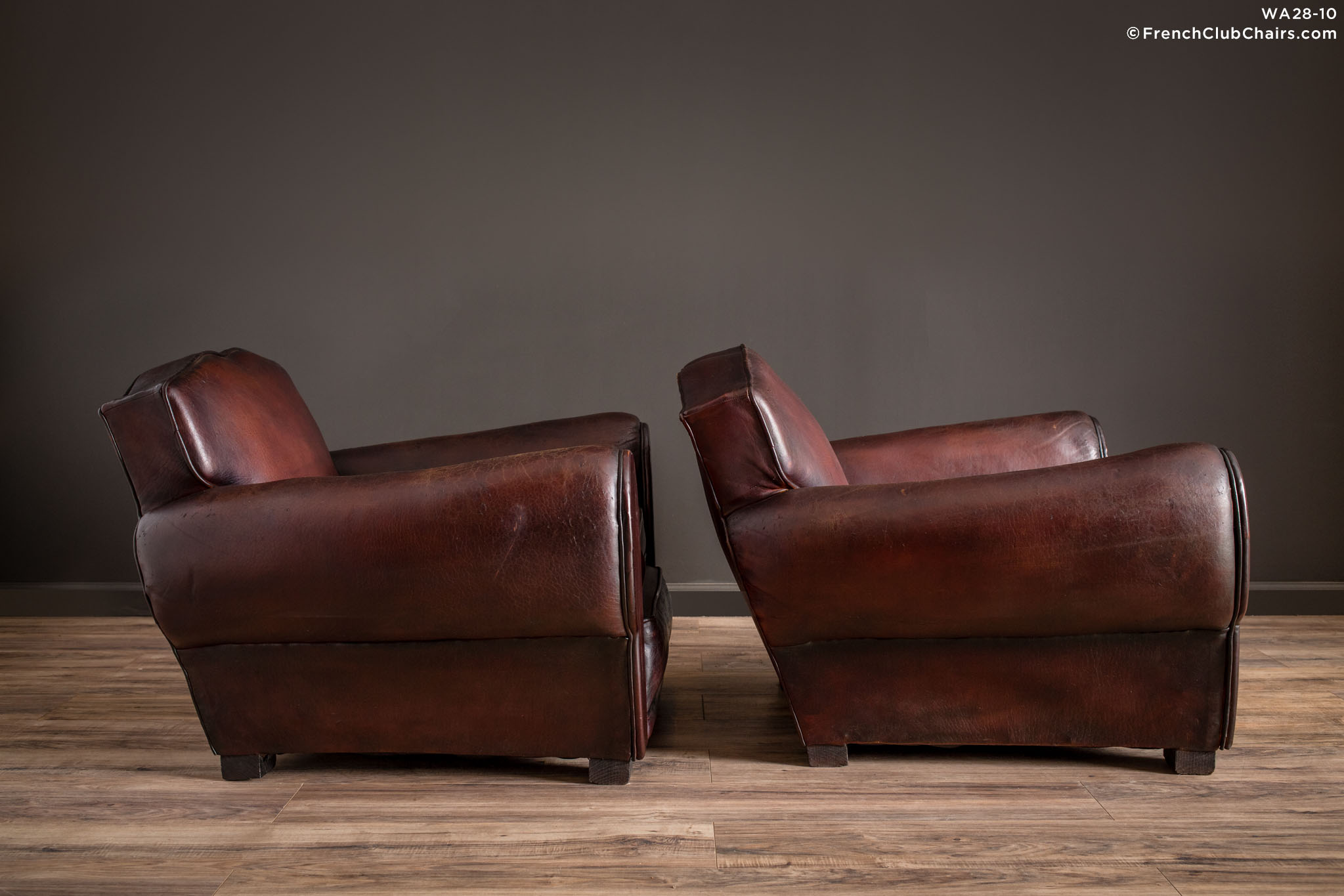 WA_28-10_La_Bastille_Mustache_Pair-restored_R_3RT1-williams-antiks-leather-french-club-chair-wa_fcccom