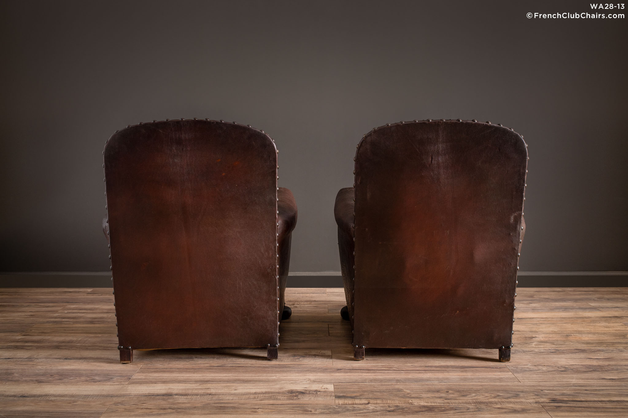 WA_28-13_St_Imoge_Cinema_Nailhead_Pair_R_2BK1-williams-antiks-leather-french-club-chair-wa_fcccom