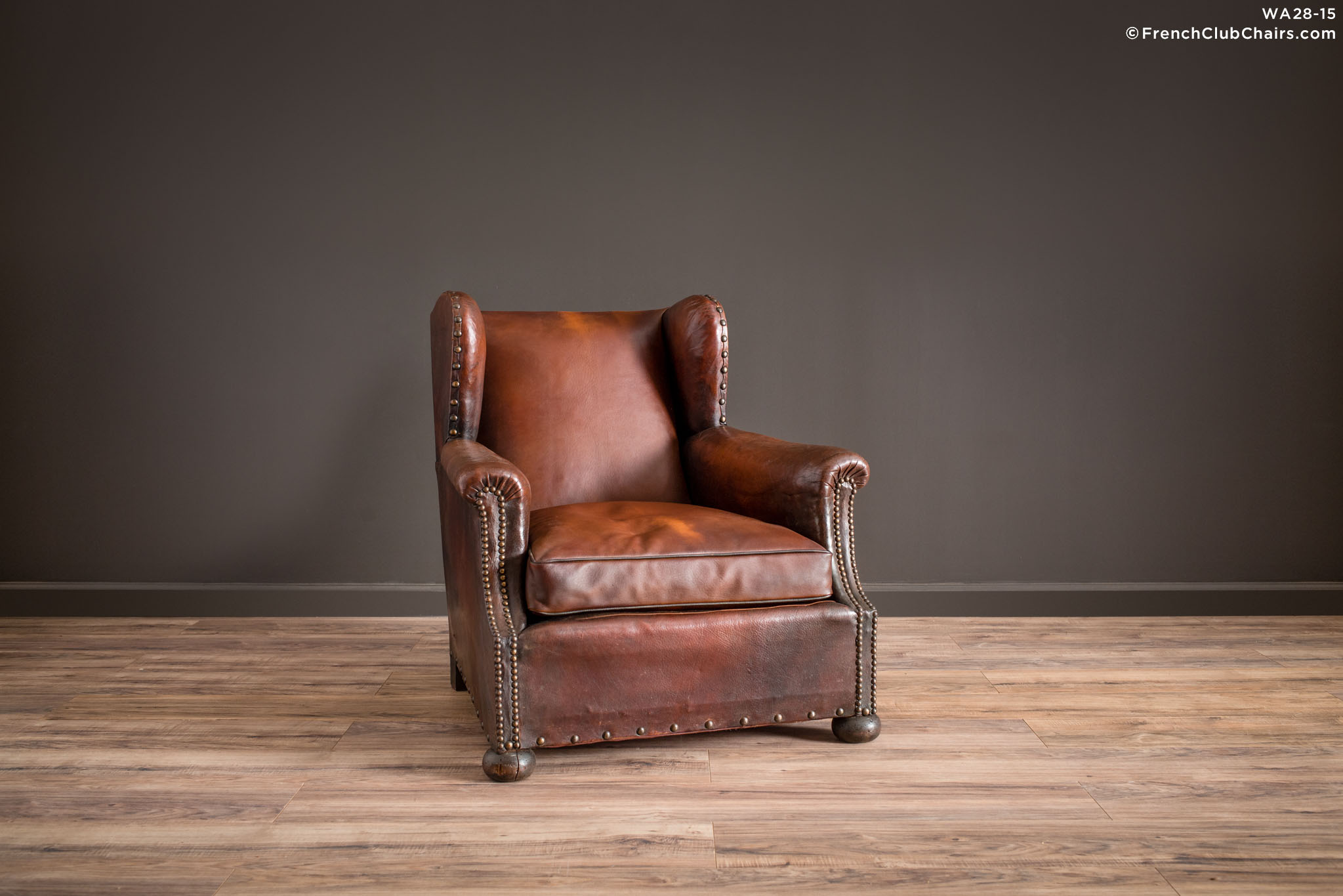 WA_28-15_Givernay_Wingback_Solo_R_1TQ1-williams-antiks-leather-french-club-chair-wa_fcccom