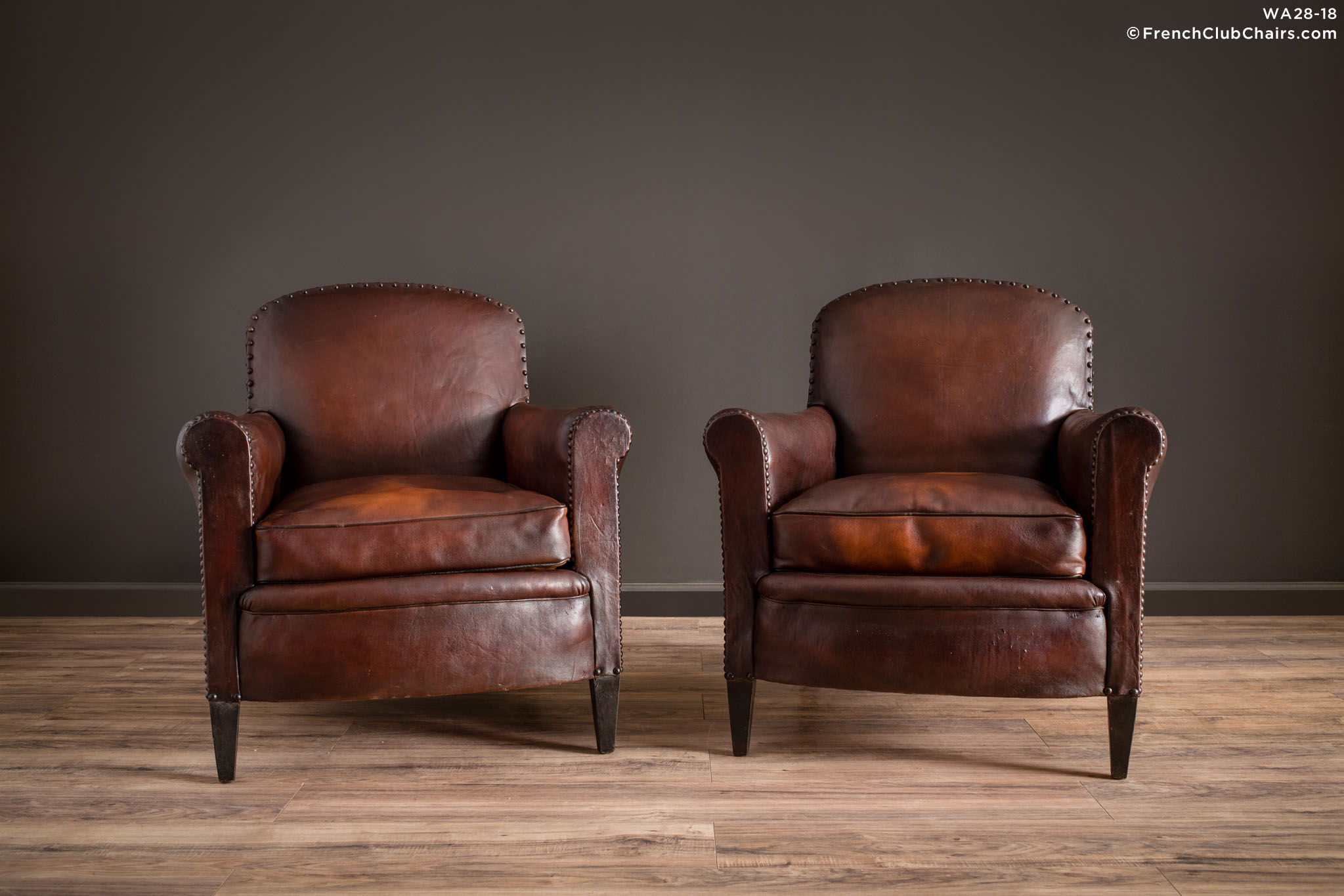 WA_28-18_Rambouillet_Dark_Library_Pair_R_1TQ1-williams-antiks-leather-french-club-chair-wa_fcccom