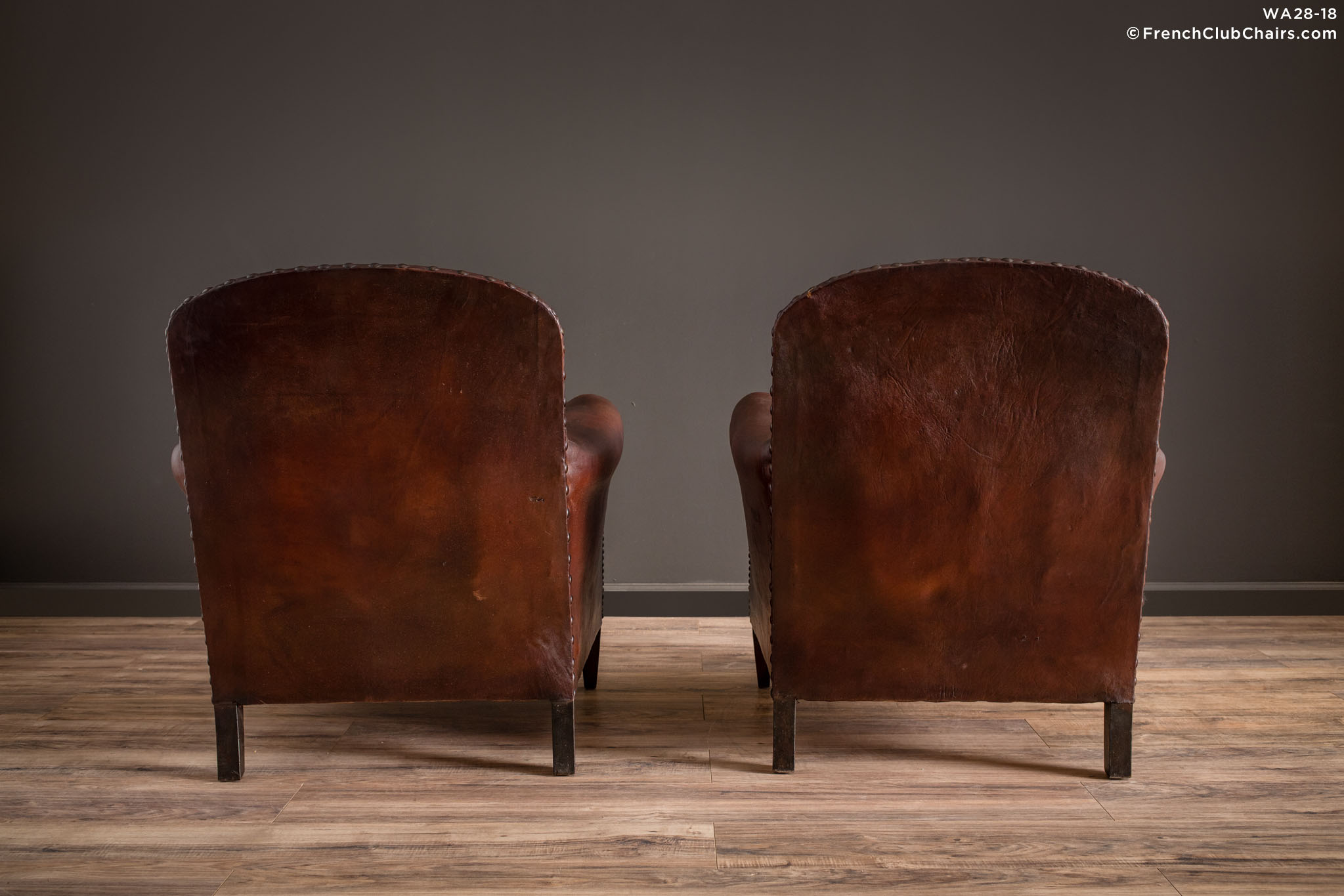 WA_28-18_Rambouillet_Dark_Library_Pair_R_2BK1-williams-antiks-leather-french-club-chair-wa_fcccom