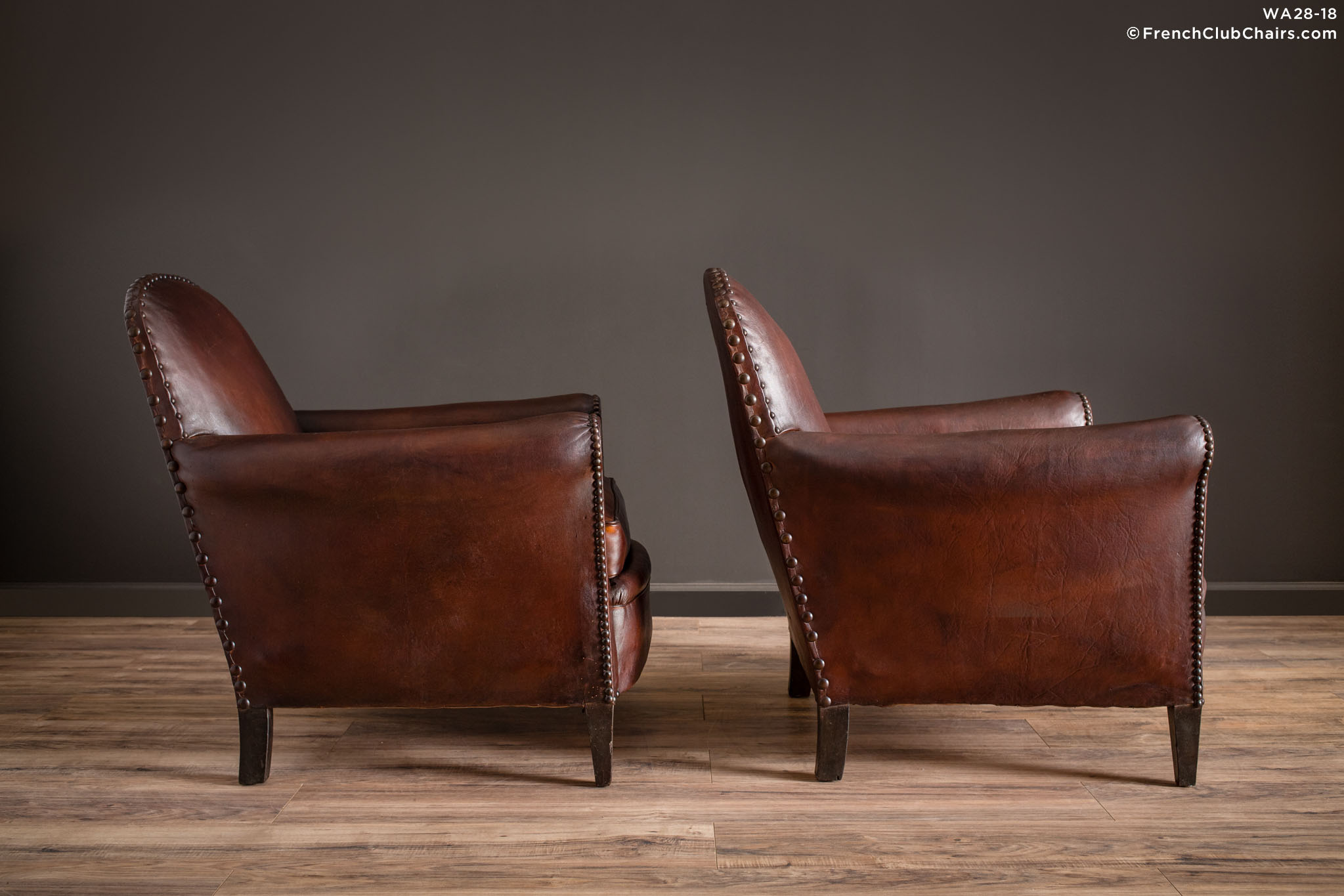 WA_28-18_Rambouillet_Dark_Library_Pair_R_3RT1-williams-antiks-leather-french-club-chair-wa_fcccom