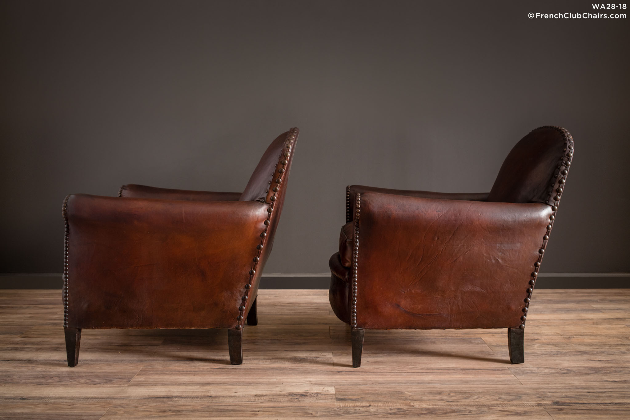 WA_28-18_Rambouillet_Dark_Library_Pair_R_4LT1-williams-antiks-leather-french-club-chair-wa_fcccom