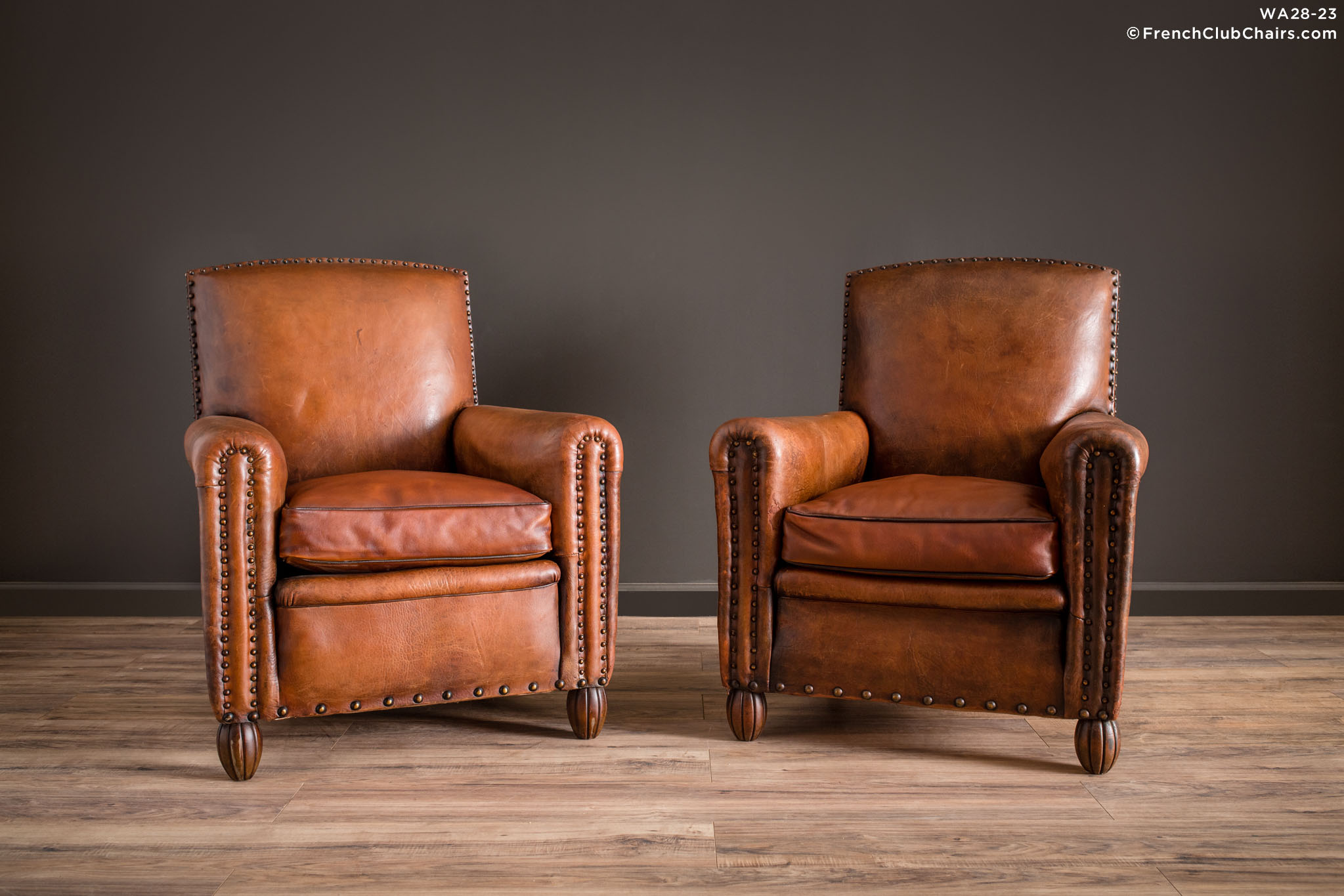 WA_28-23_Pontcharra_Nailed_Library_Pair_R_1TQ1-williams-antiks-leather-french-club-chair-wa_fcccom