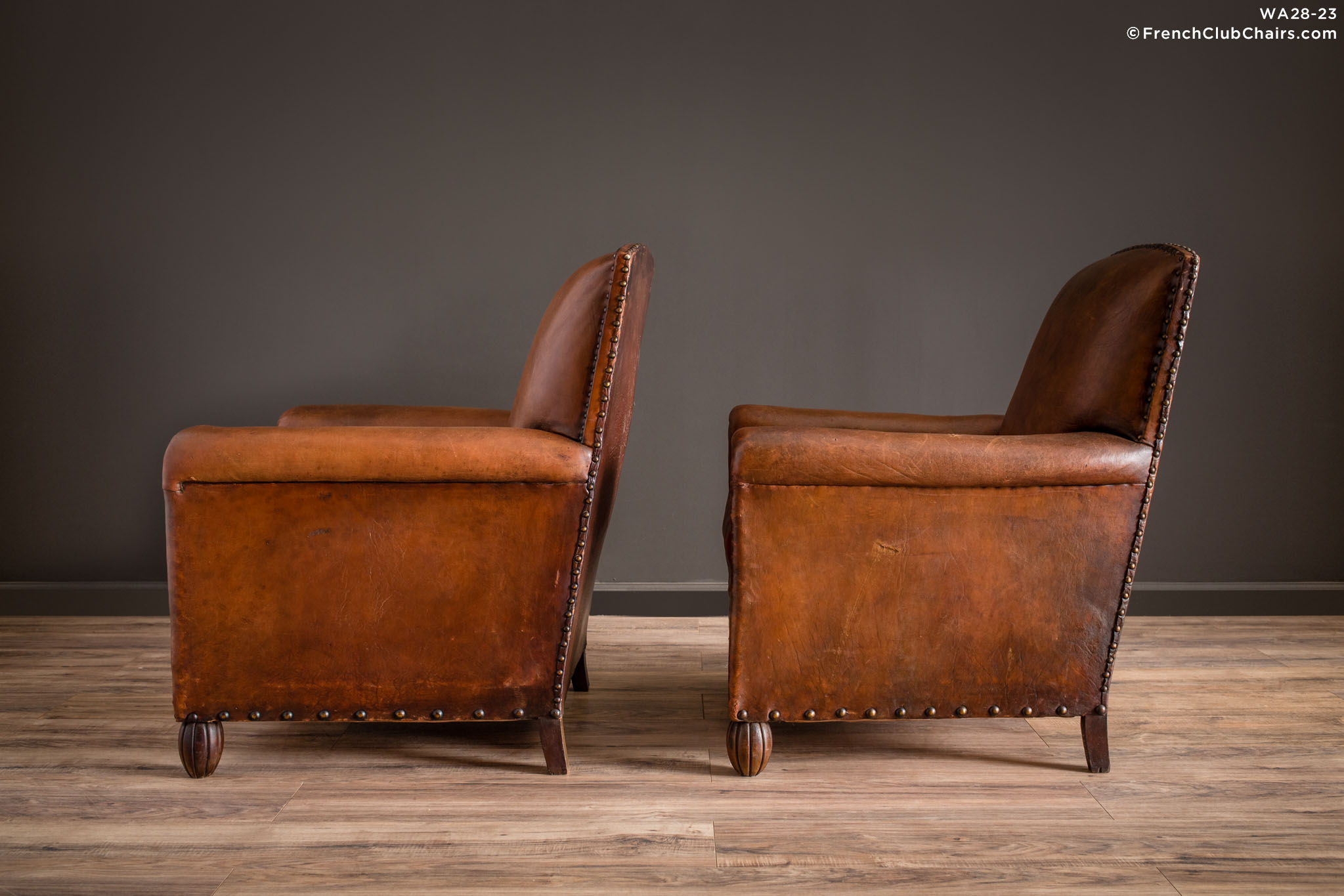WA_28-23_Pontcharra_Nailed_Library_Pair_R_4LT1-williams-antiks-leather-french-club-chair-wa_fcccom