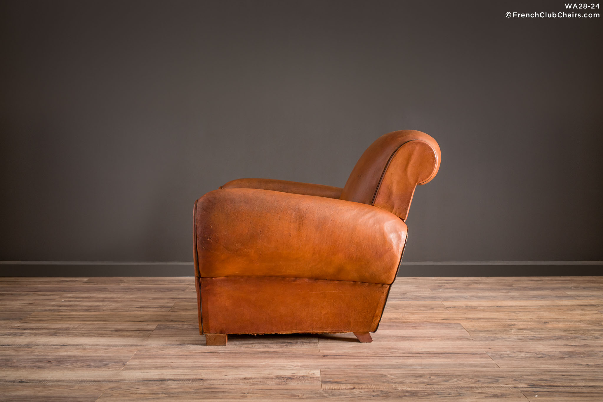 WA_28-24_Nantes_Cognac_Rollback_Solo_R_4LT1-williams-antiks-leather-french-club-chair-wa_fcccom