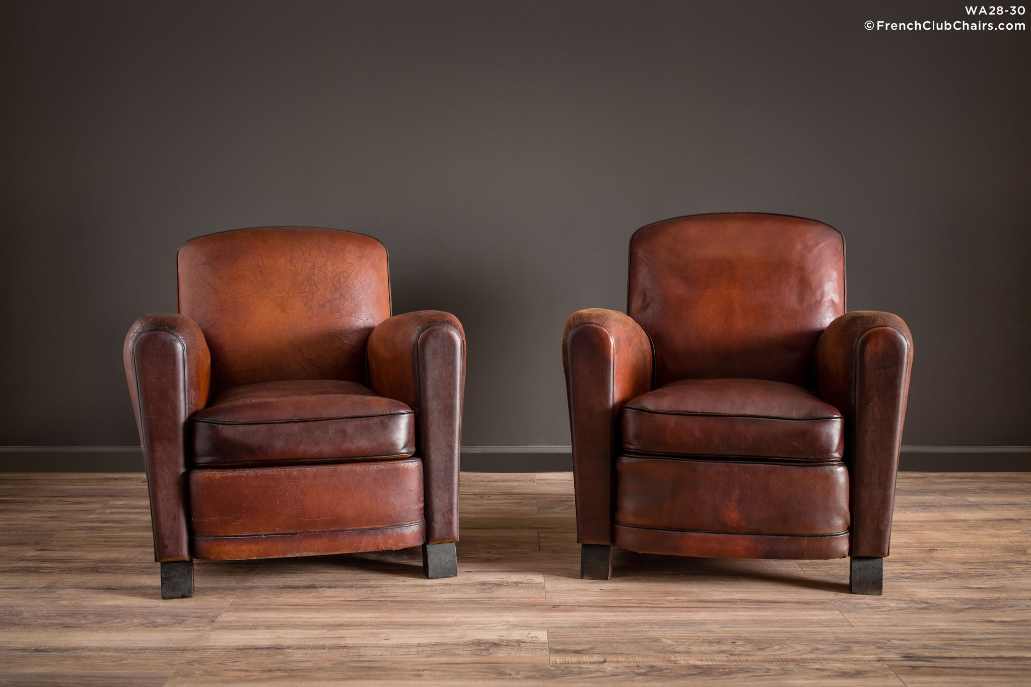 WA_28-30_Dark_Aubain_Library_Pair_R_1TQ1-williams-antiks-leather-french-club-chair-wa_fcccom