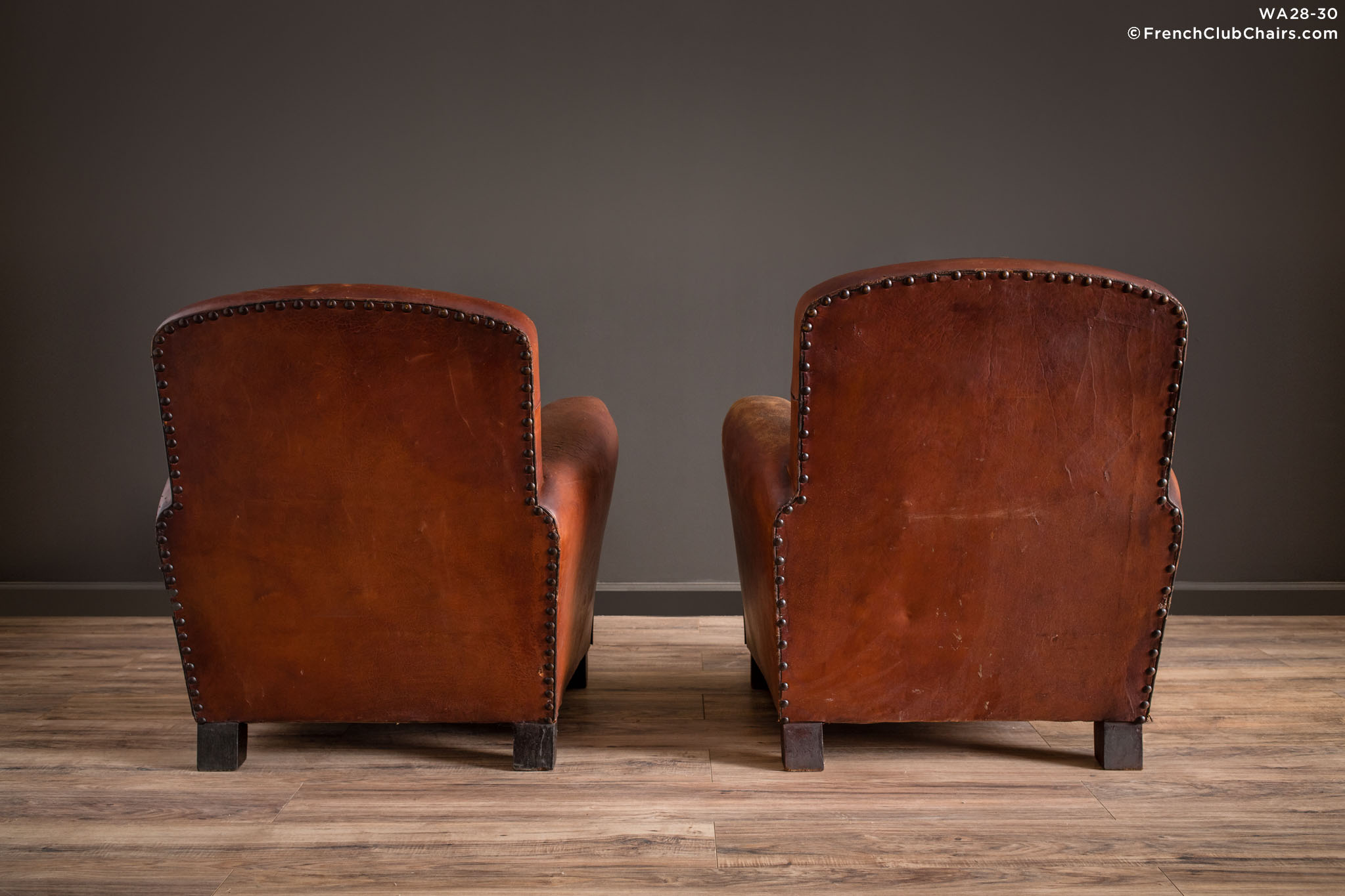 WA_28-30_Dark_Aubain_Library_Pair_R_2BK1-williams-antiks-leather-french-club-chair-wa_fcccom