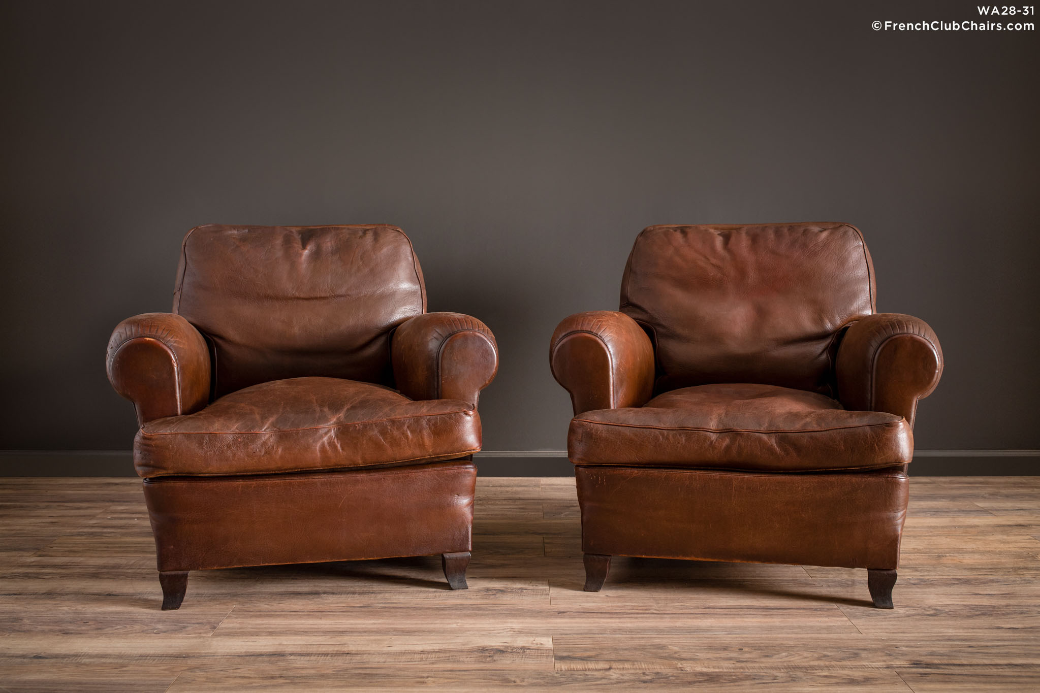 WA_28-31_DeGaulle_Library_Pair_R_1TQ1-williams-antiks-leather-french-club-chair-wa_fcccom