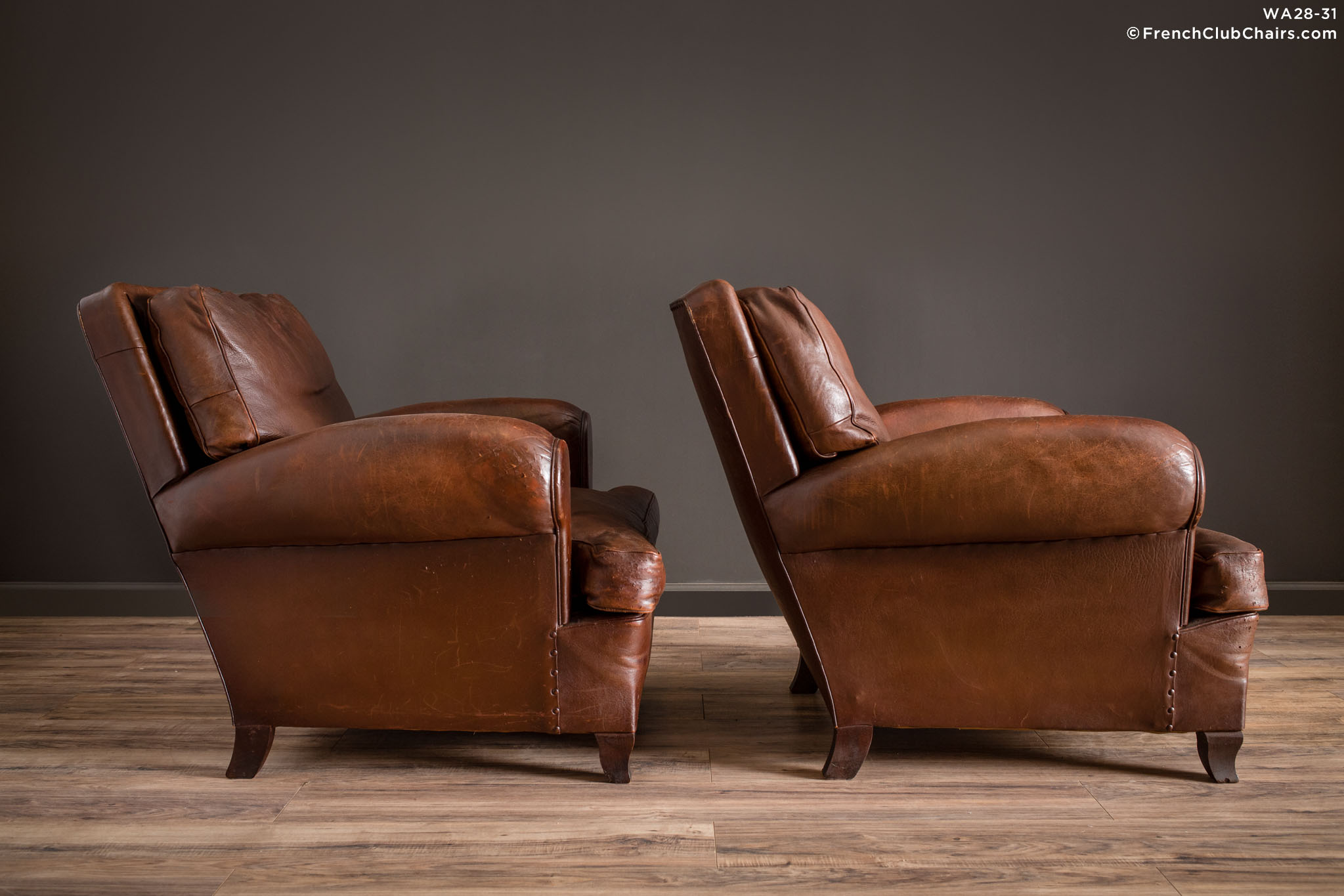 WA_28-31_DeGaulle_Library_Pair_R_3RT1-williams-antiks-leather-french-club-chair-wa_fcccom