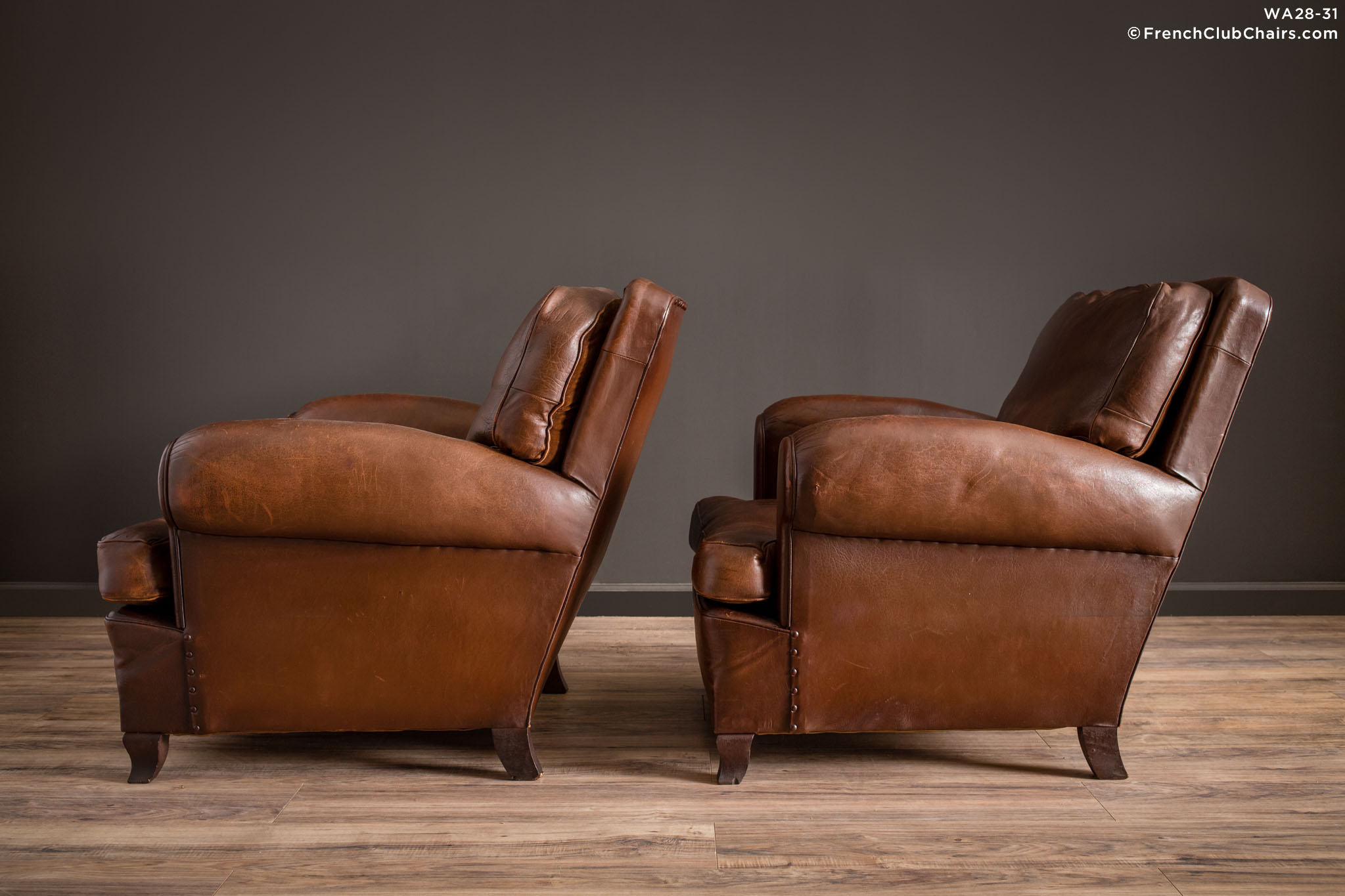 WA_28-31_DeGaulle_Library_Pair_R_4LT1-williams-antiks-leather-french-club-chair-wa_fcccom