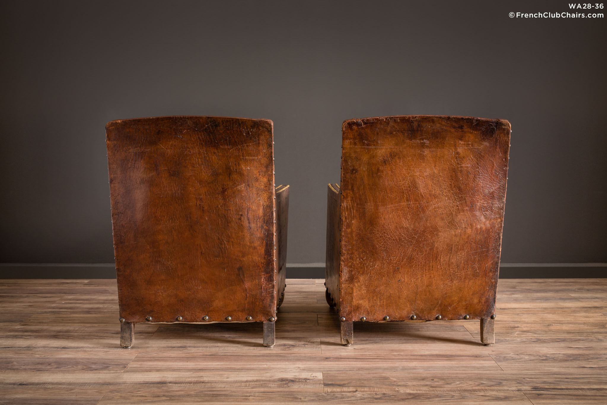 WA_28-36_Nation_Nailed_Dark_Pair_R_2BK1-williams-antiks-leather-french-club-chair-wa_fcccom